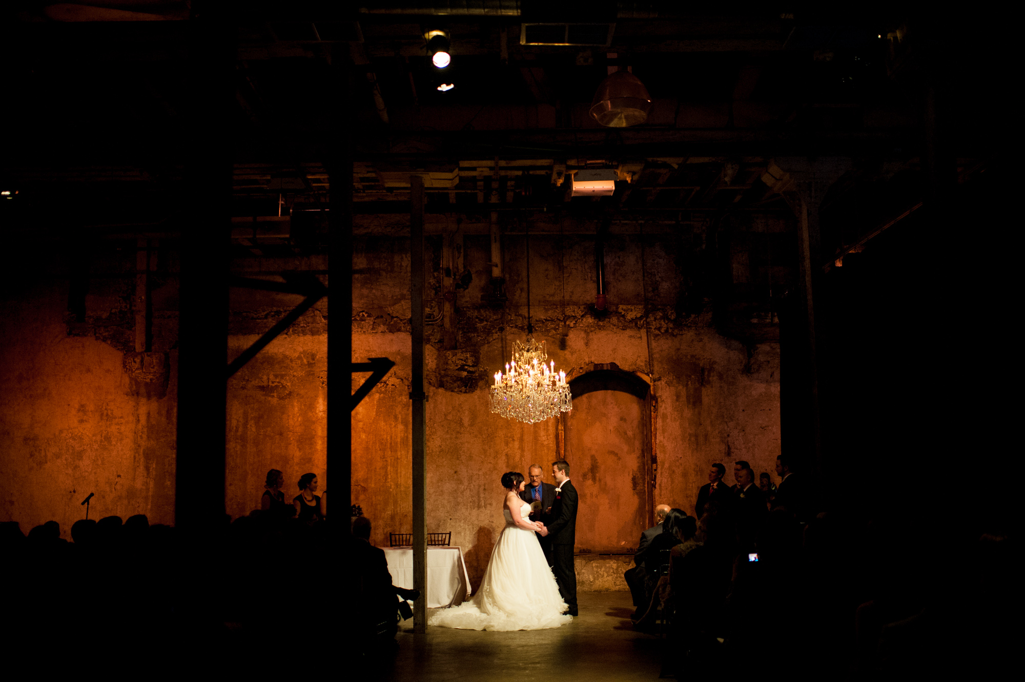 fermenting-Cellar-wedding-001.jpg