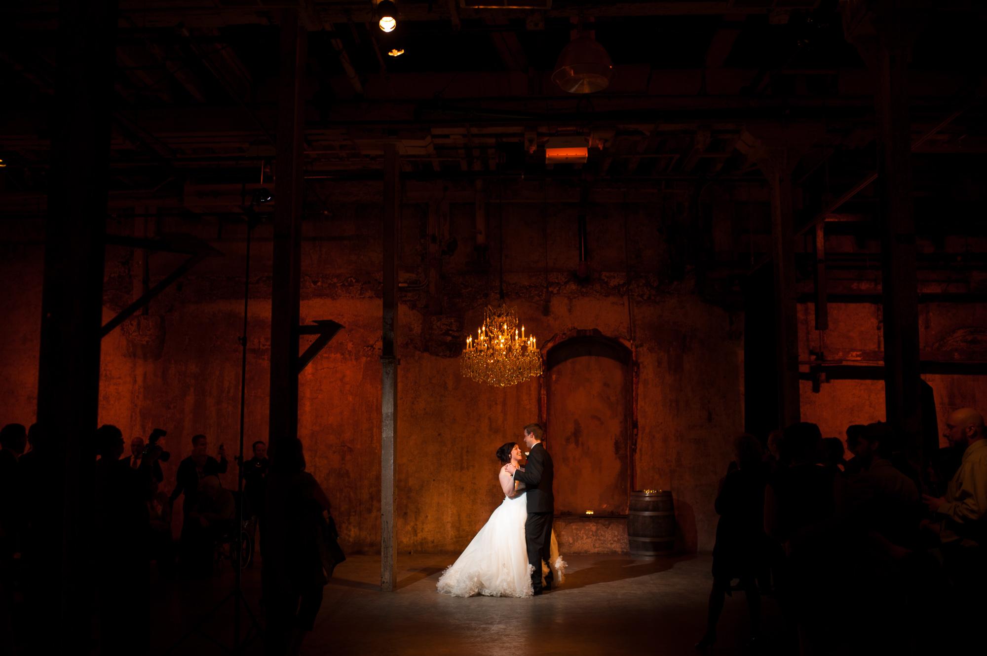 fermenting-Cellar-wedding-004.jpg