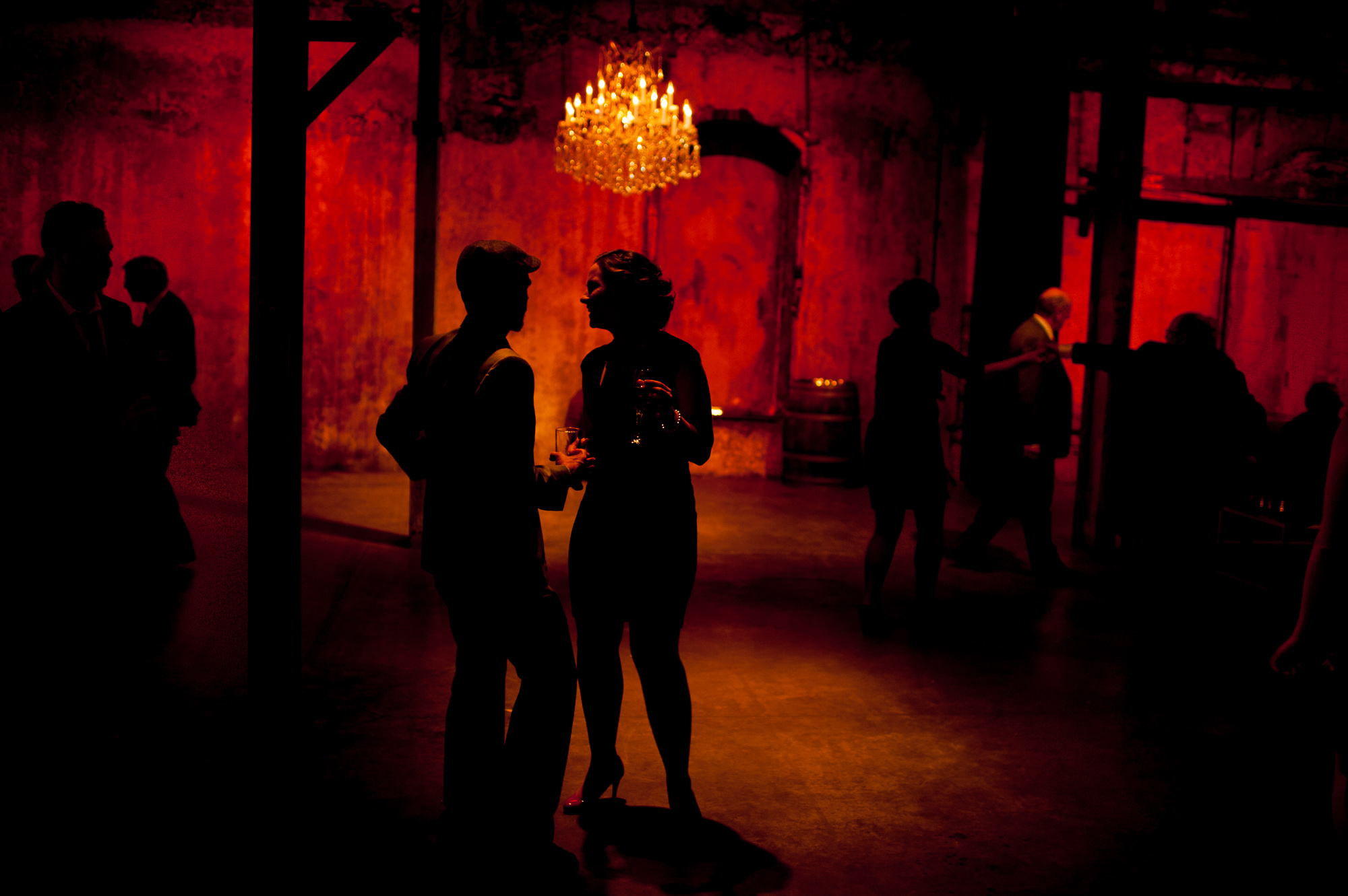 fermenting-Cellar-wedding-005.jpg
