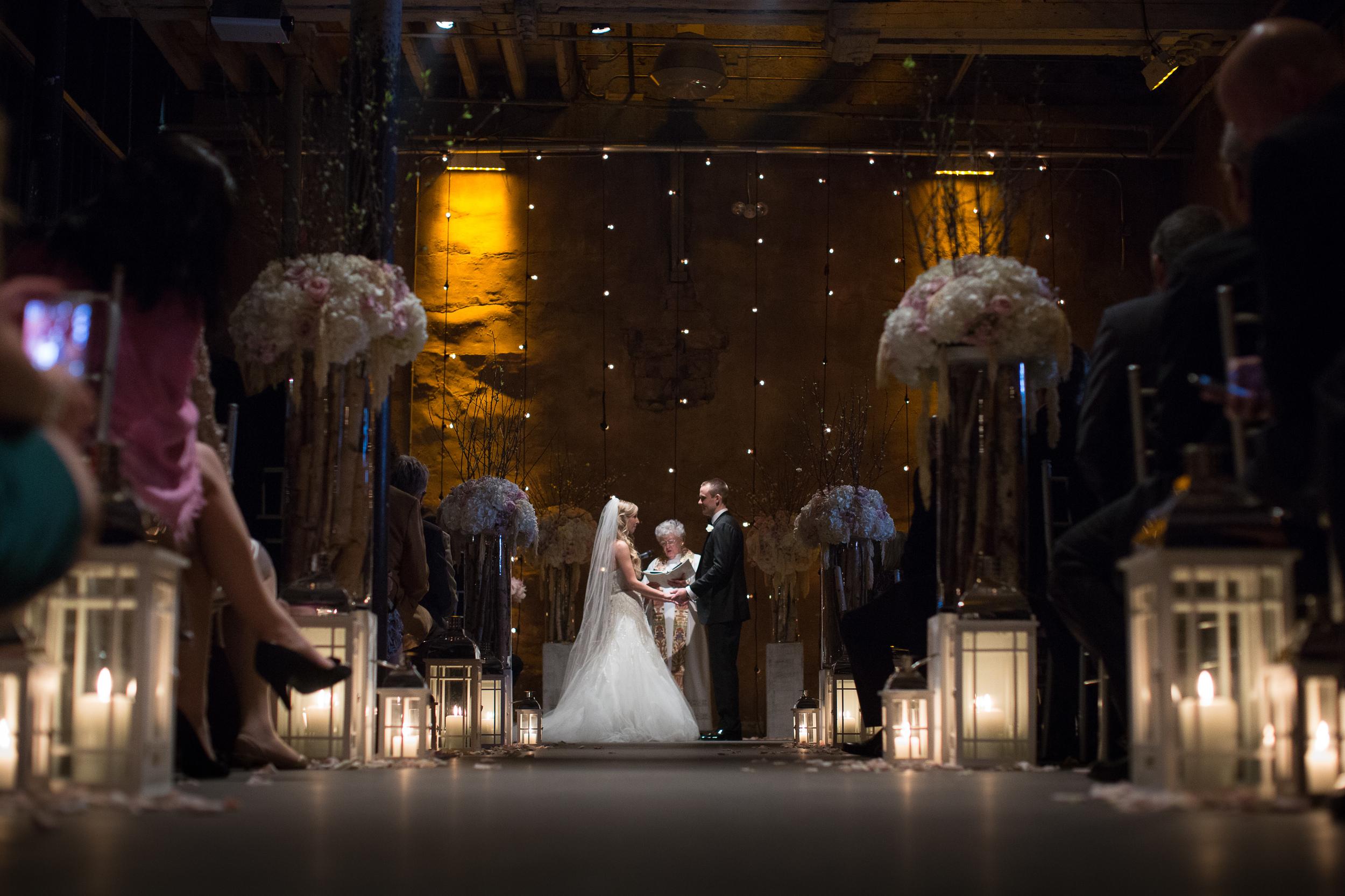 renee-ian-wedding-324.jpg
