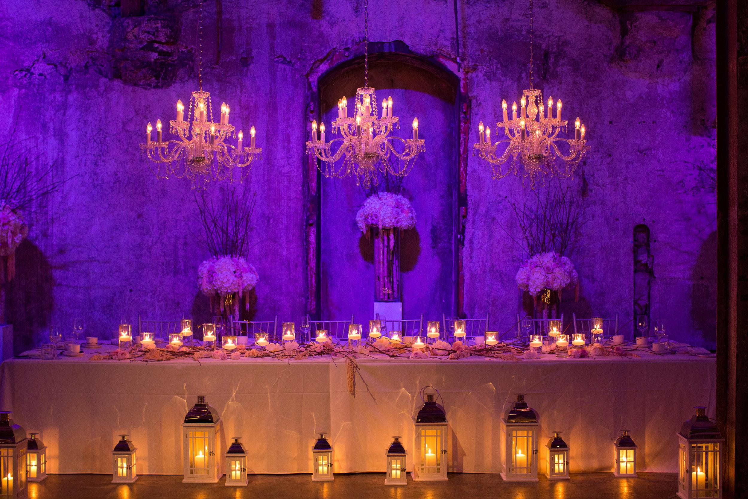 renee-ian-wedding-480.jpg