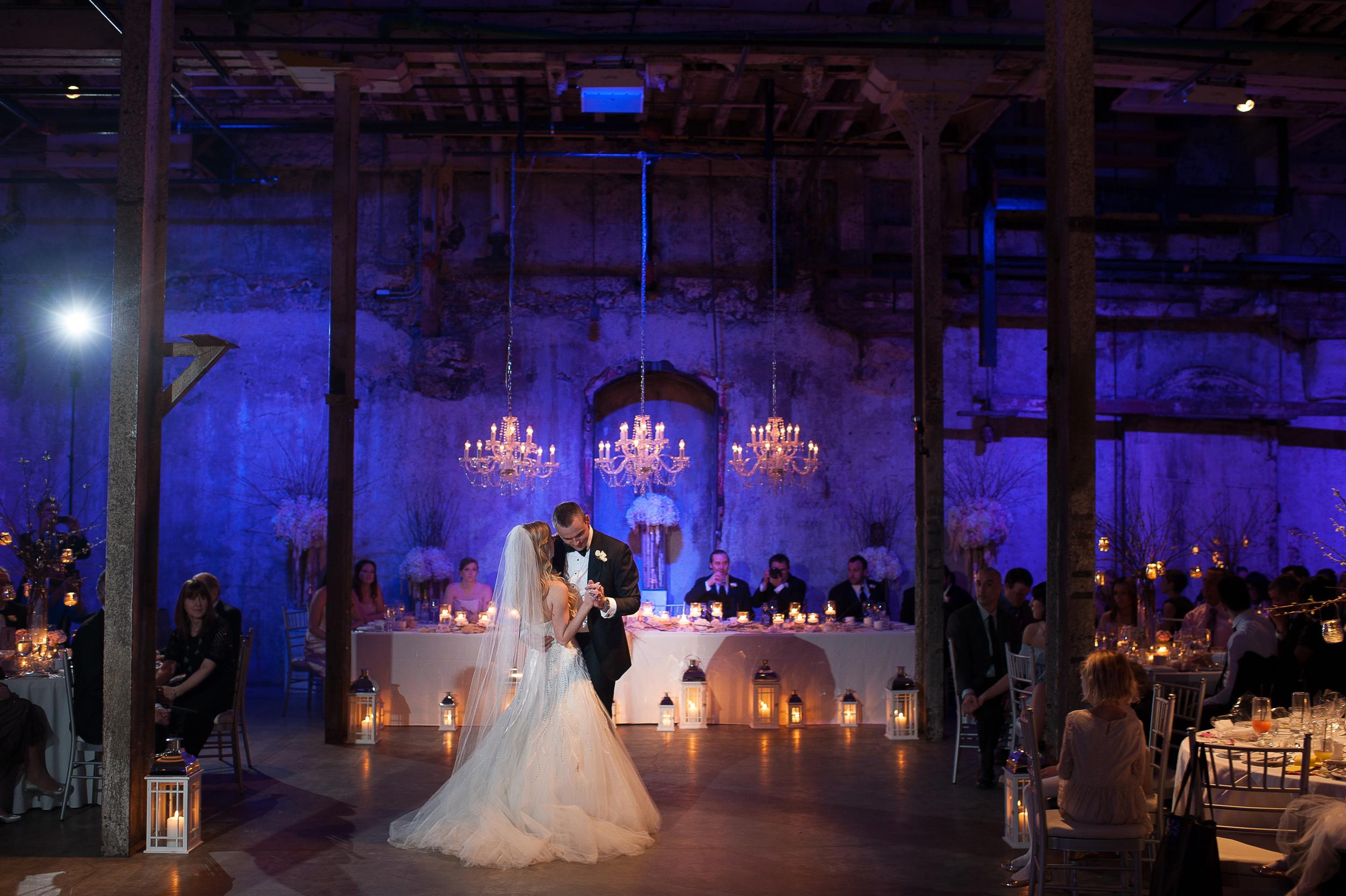renee-ian-wedding-501.jpg
