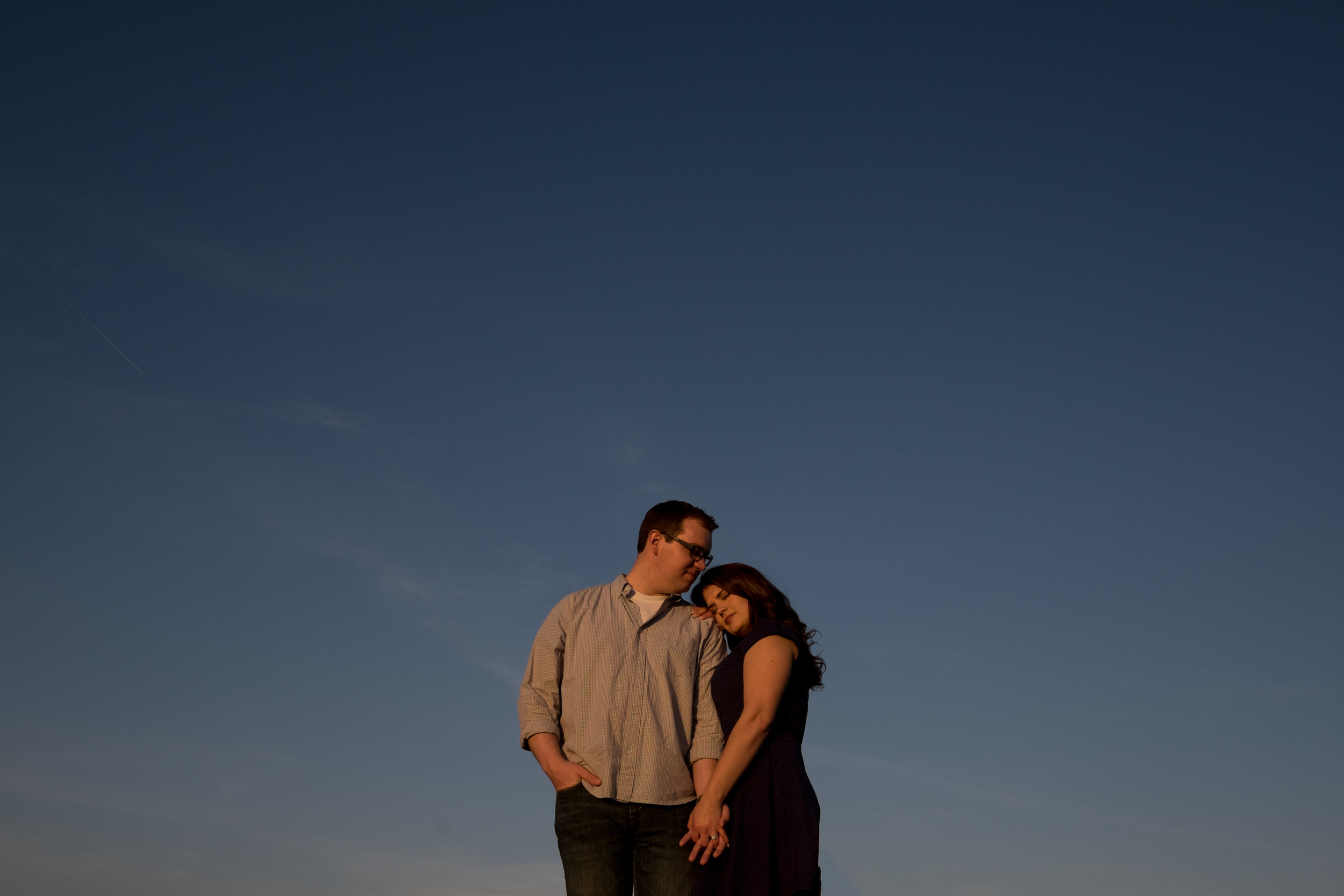 ontario_farm_engagement-003.jpg