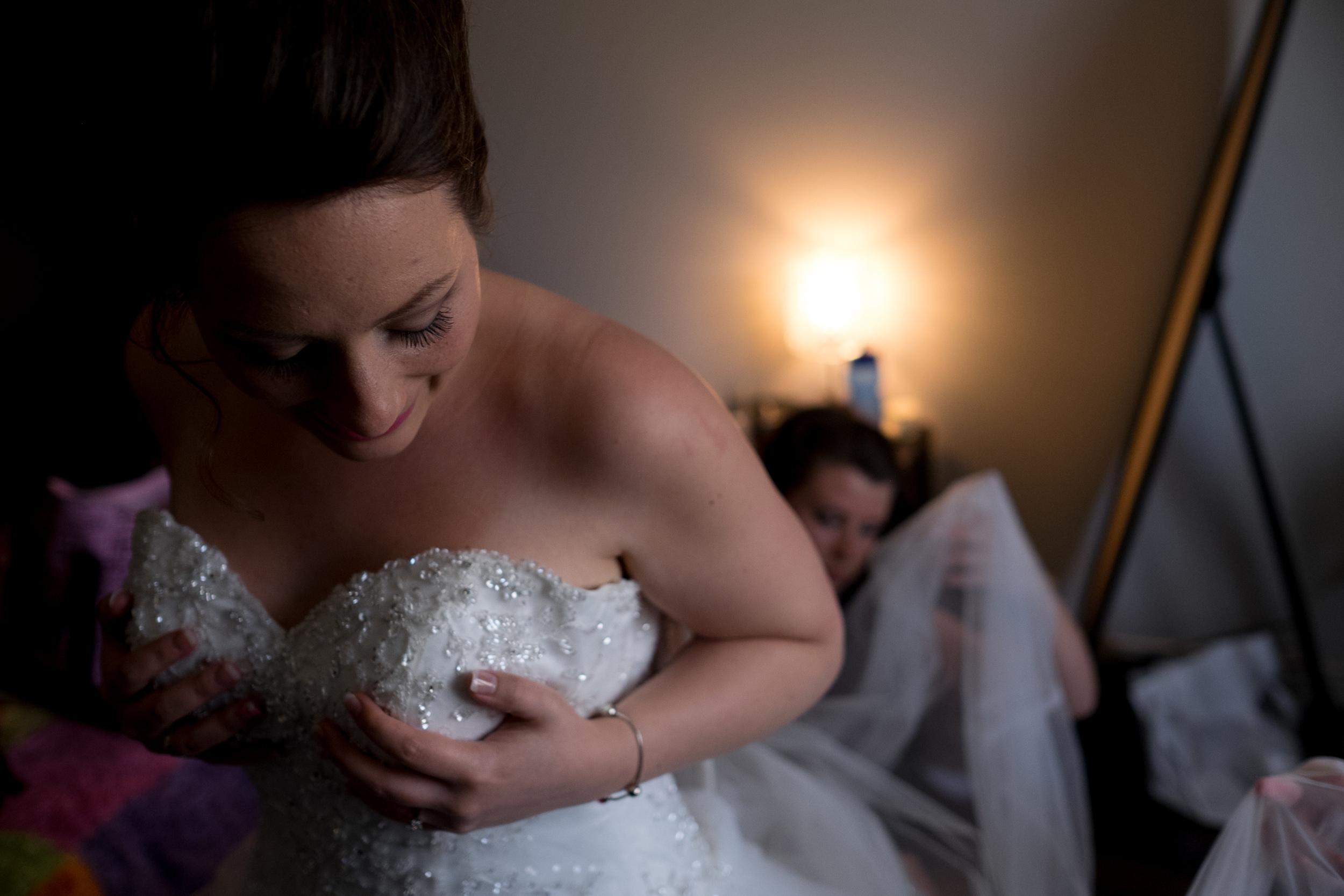 waterloo-wedding-photography-003.jpg
