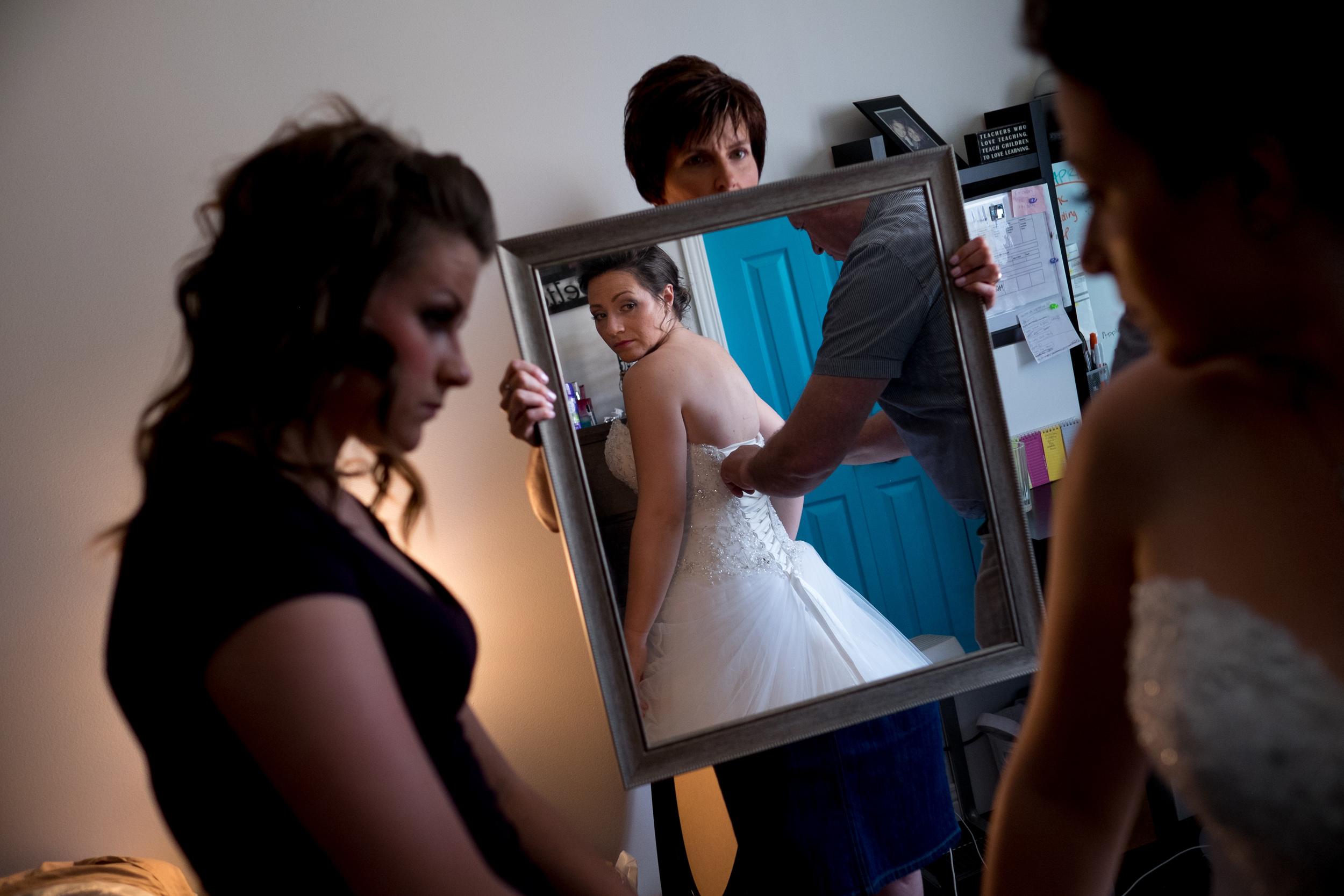 waterloo-wedding-photography-004.jpg