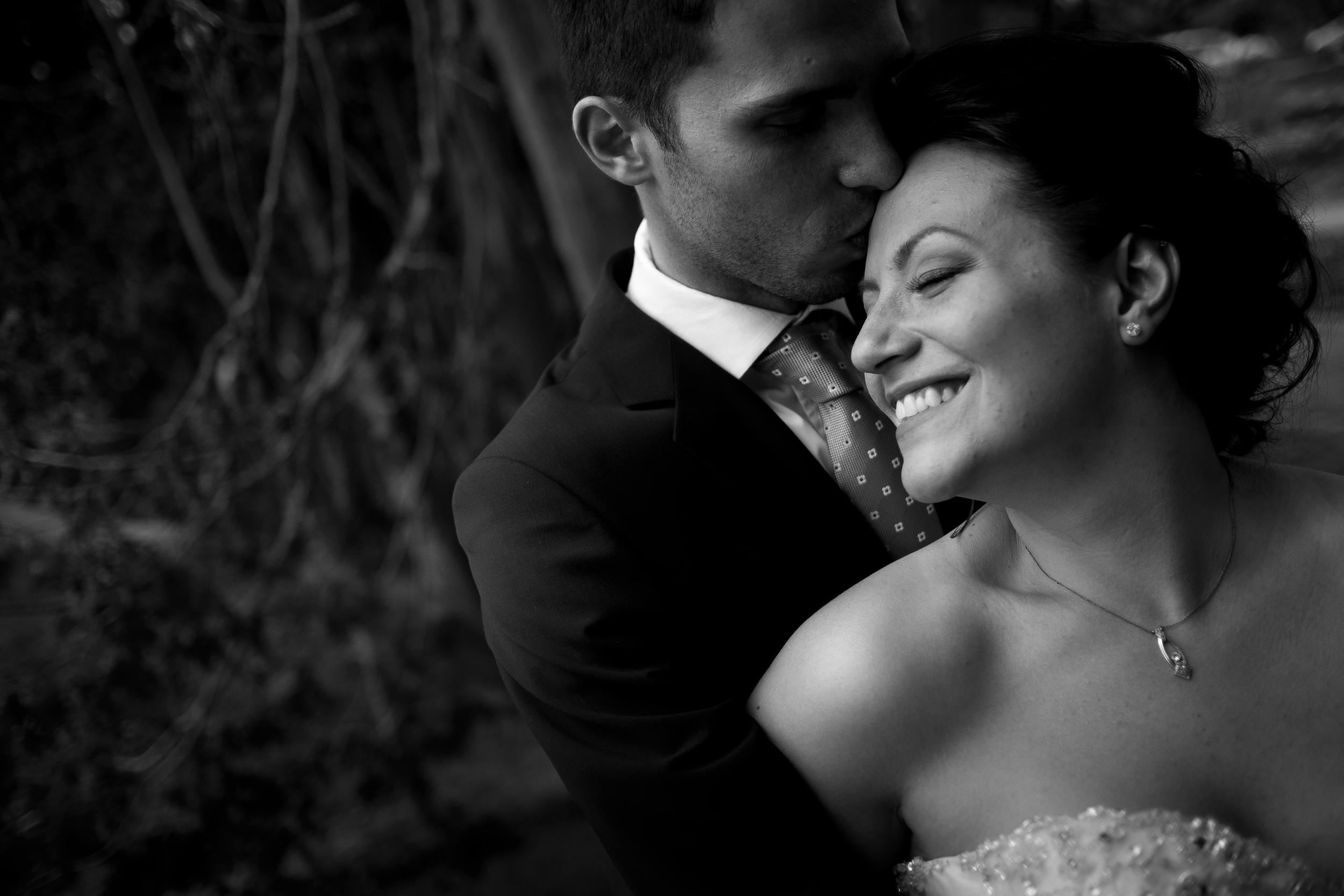 waterloo-wedding-photography-006.jpg