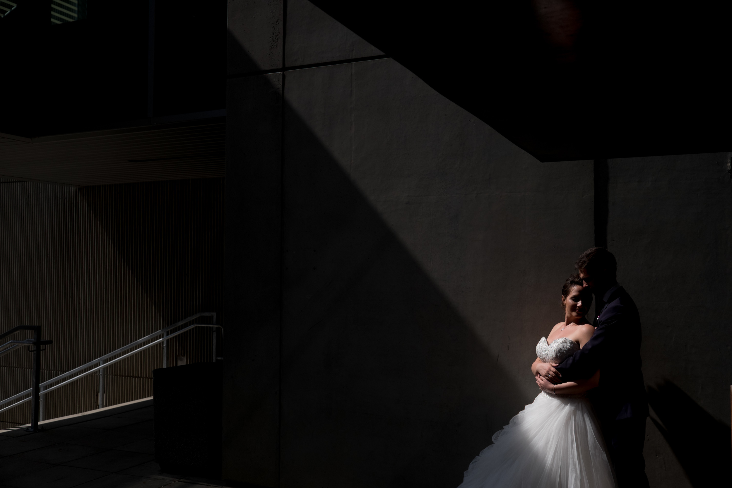 waterloo-wedding-photography-007.jpg