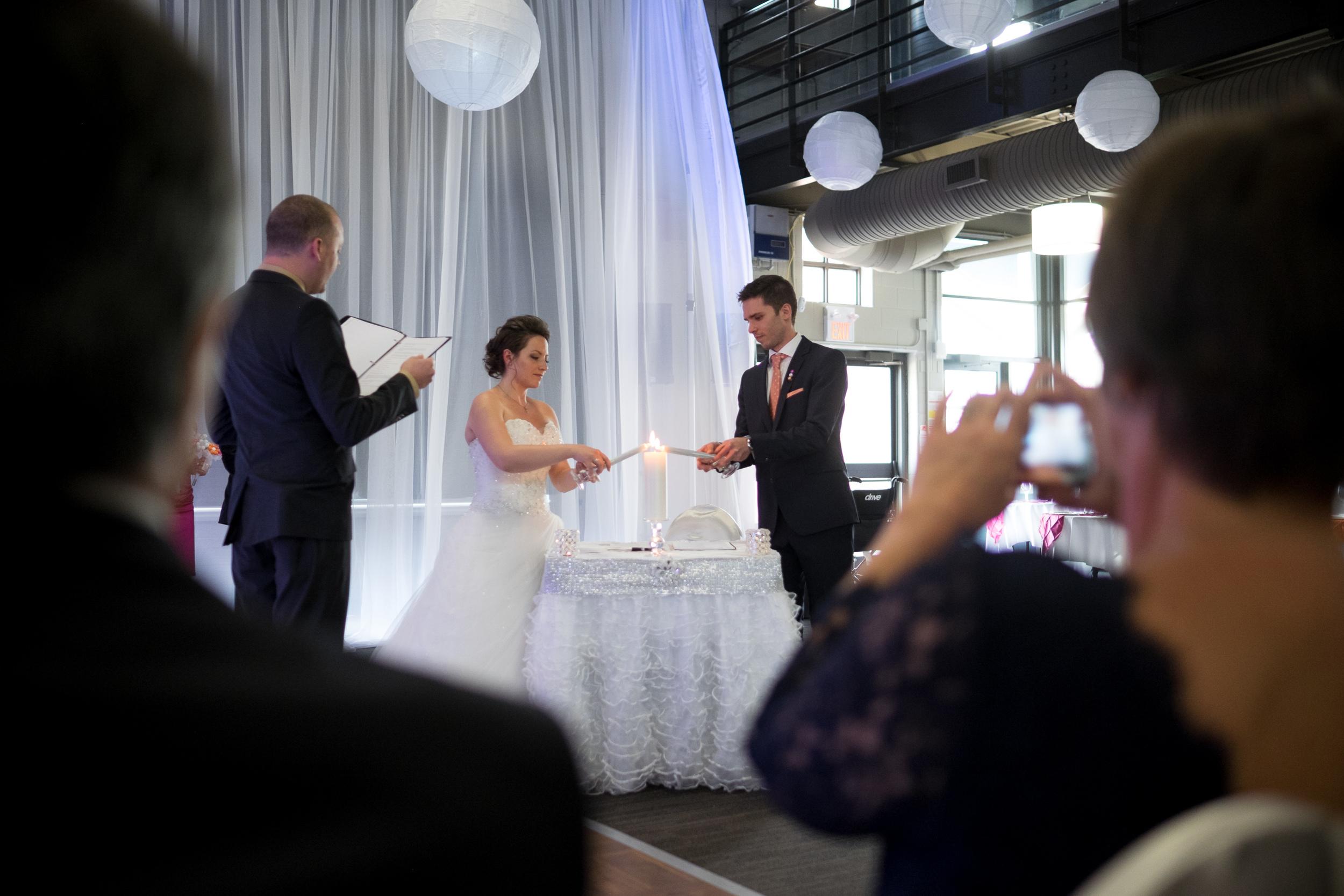 waterloo-wedding-photography-009.jpg