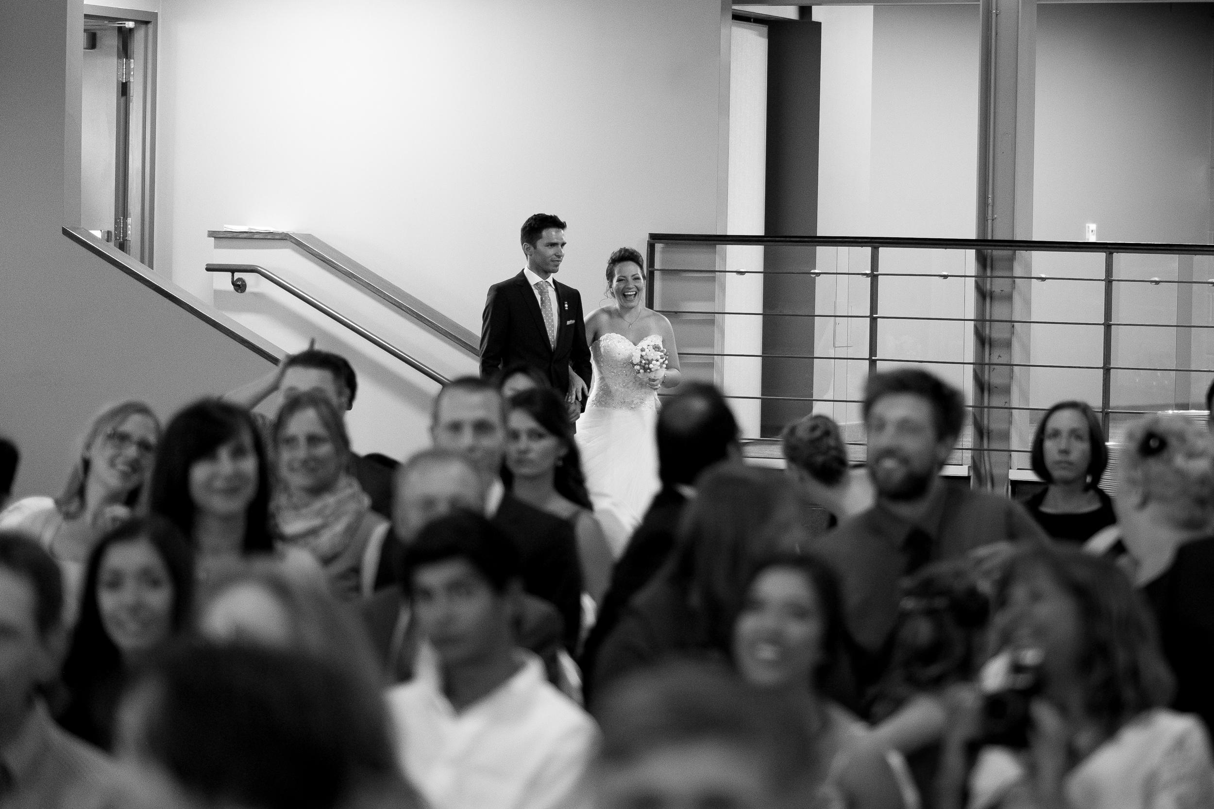 waterloo-wedding-photography-008.jpg