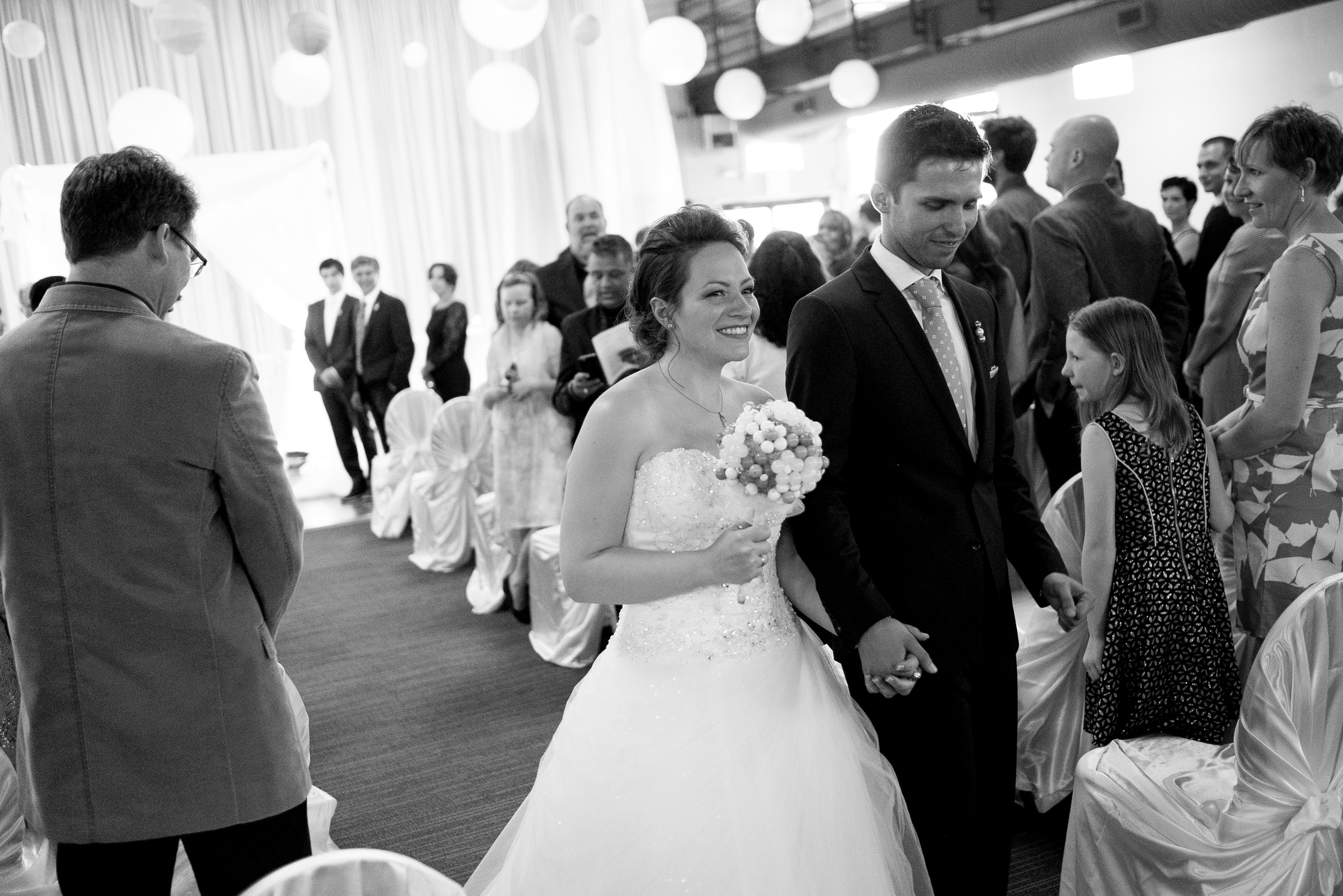 waterloo-wedding-photography-010.jpg
