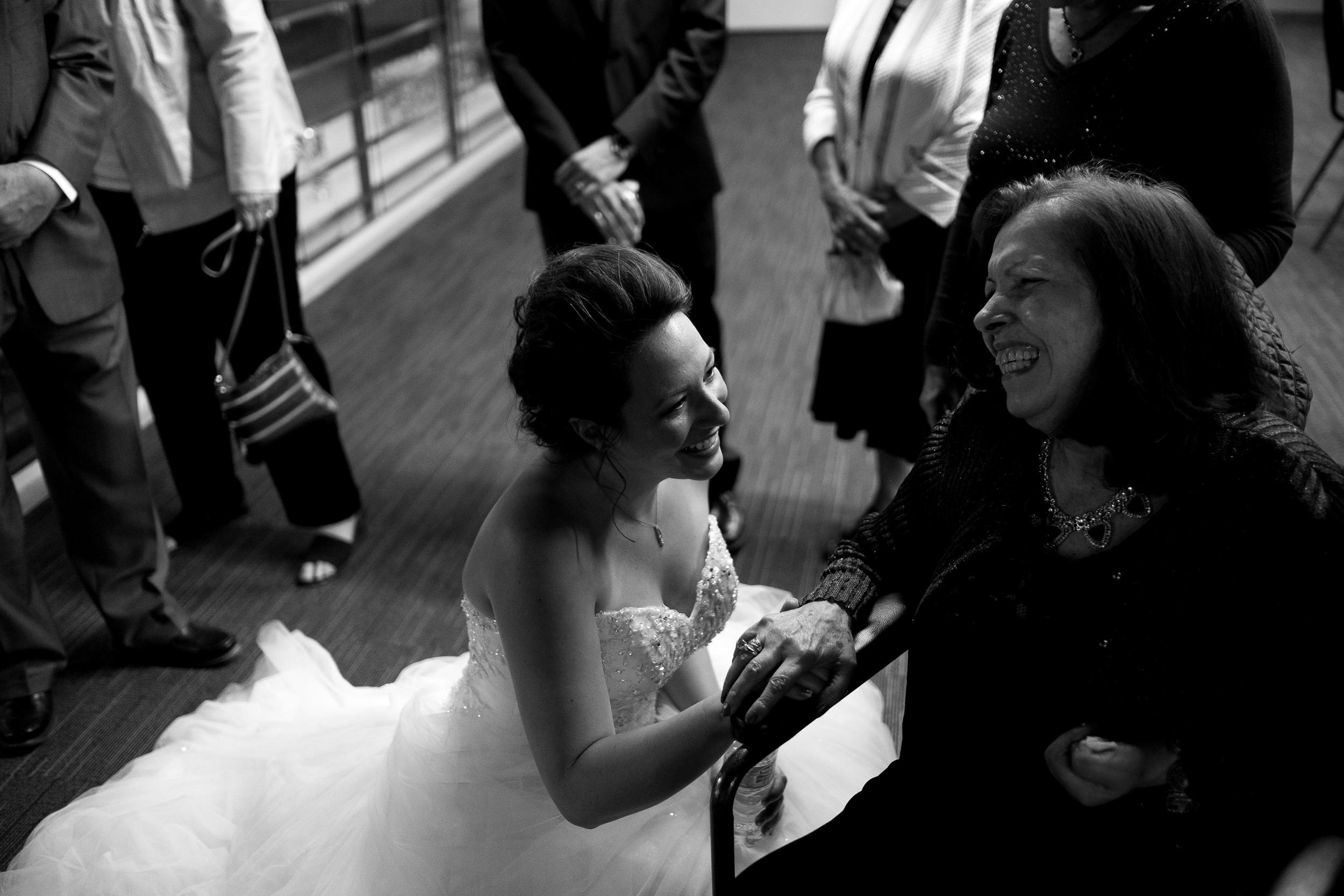 waterloo-wedding-photography-012.jpg