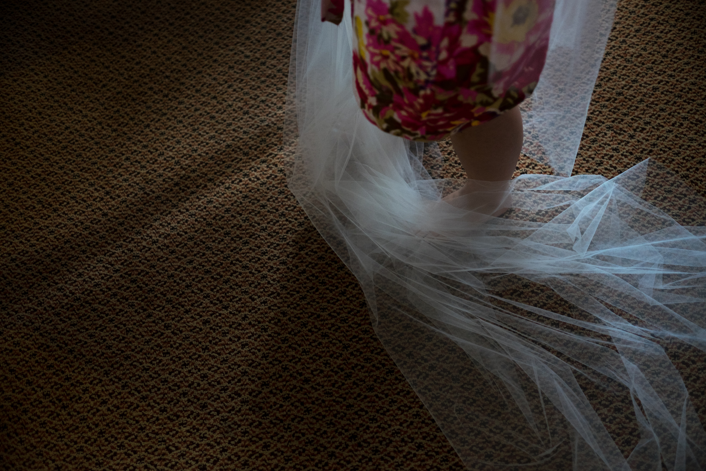 toronto_liberty_grand_wedding-003.jpg
