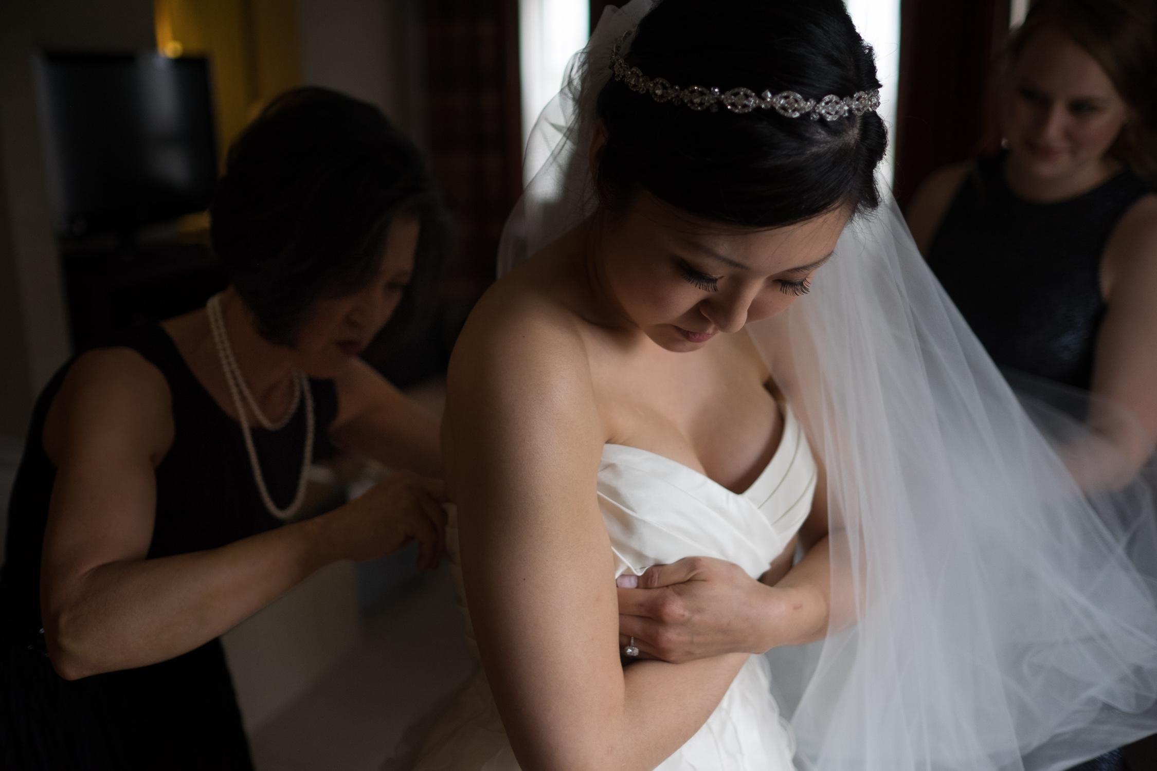 toronto_liberty_grand_wedding-005.jpg
