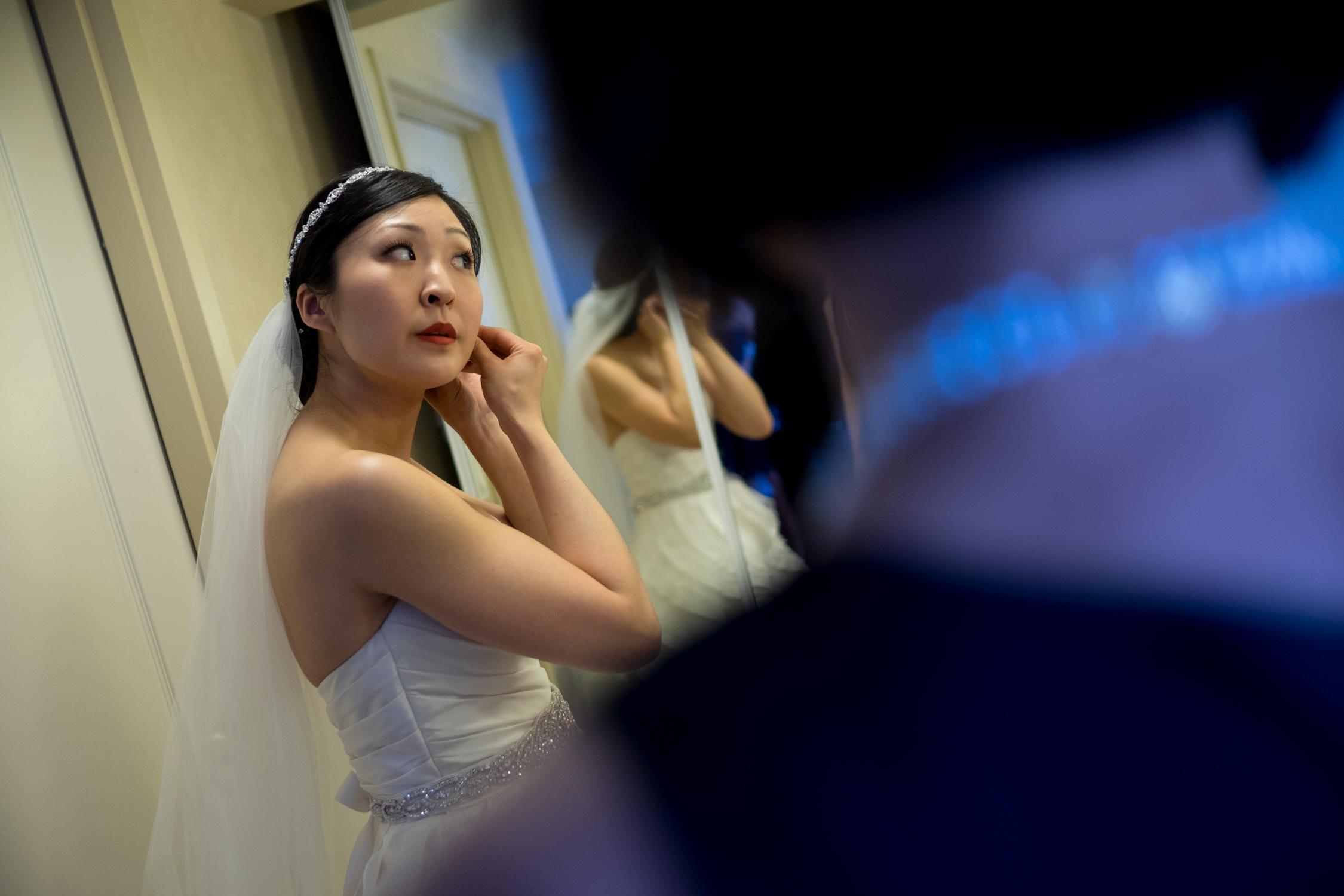 toronto_liberty_grand_wedding-007.jpg
