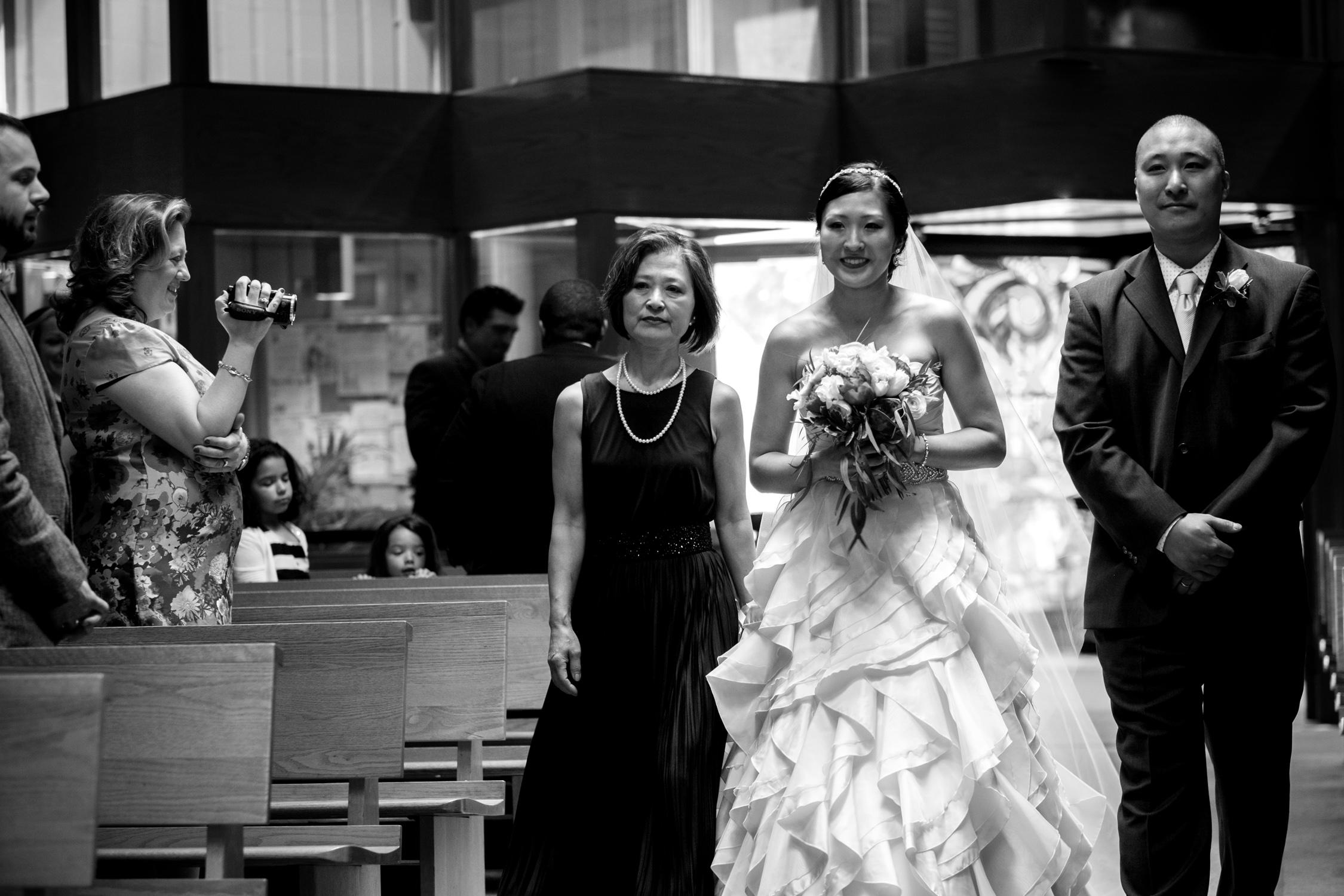 toronto_liberty_grand_wedding-008.jpg