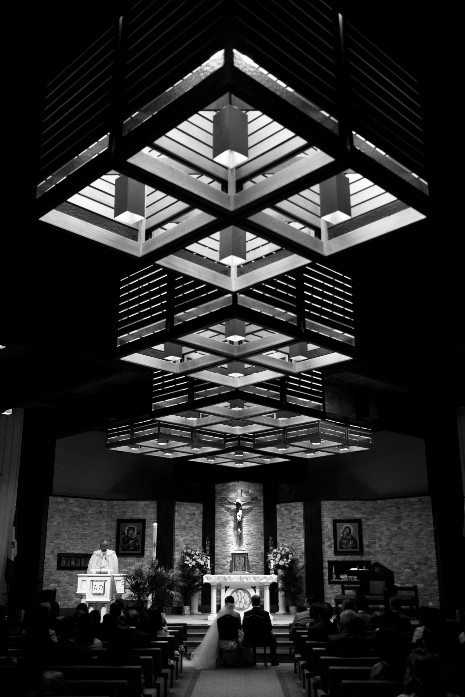 toronto_liberty_grand_wedding-009.jpg