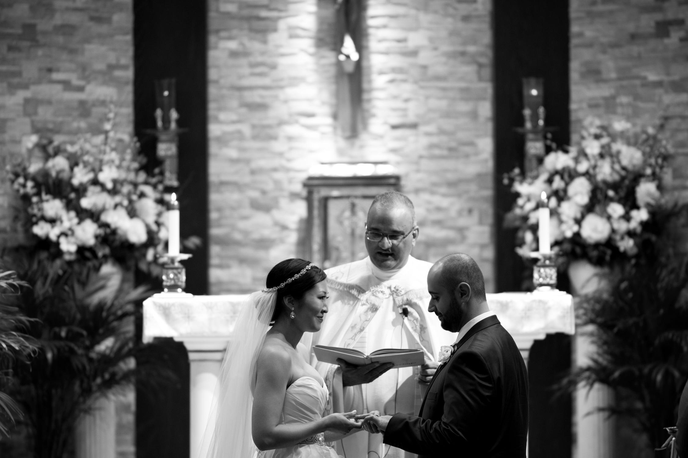 toronto_liberty_grand_wedding-010.jpg