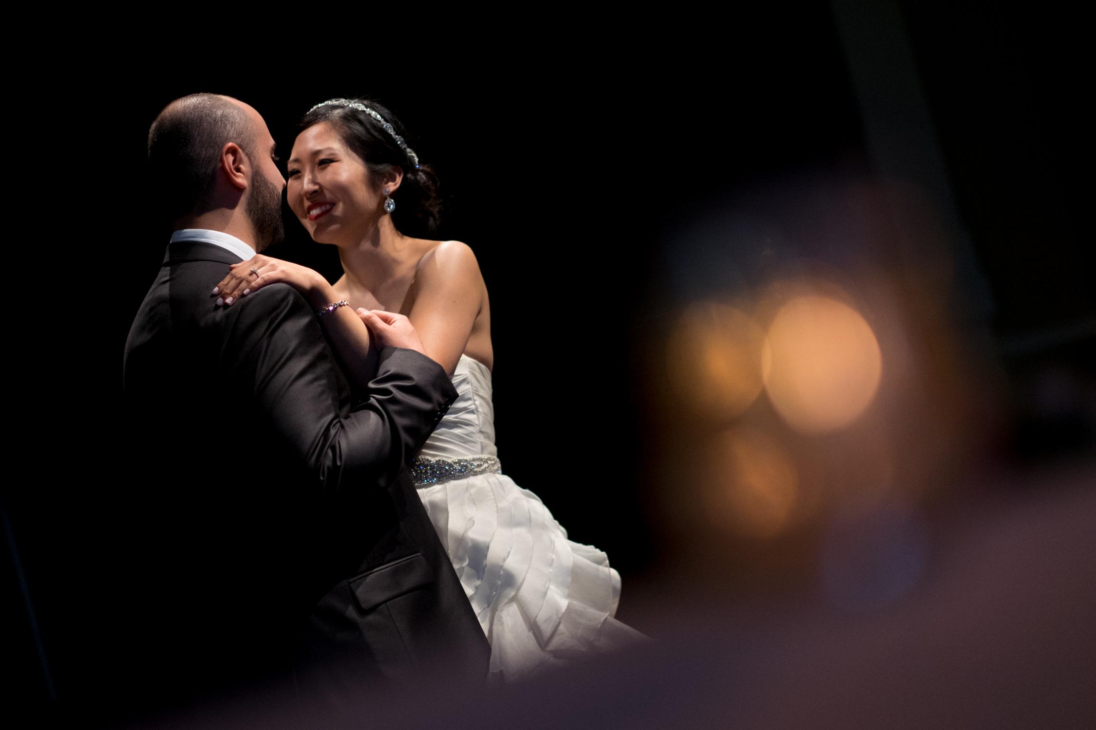 toronto_liberty_grand_wedding-012.jpg