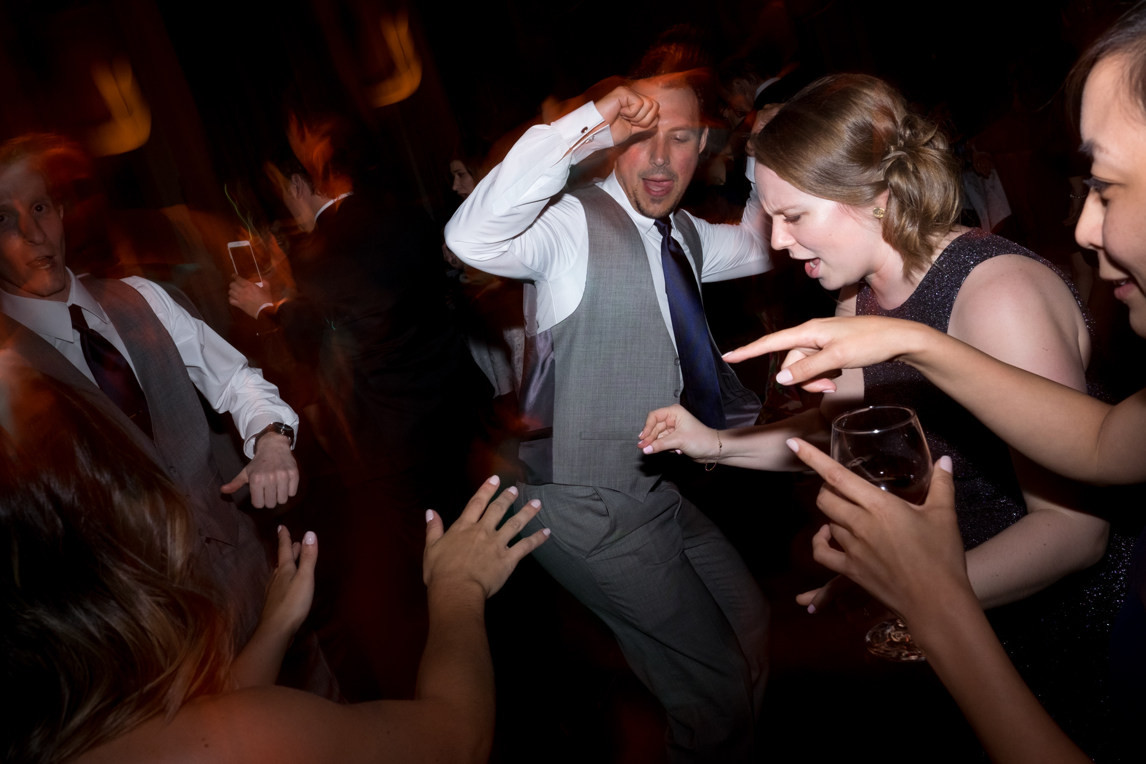 toronto_liberty_grand_wedding-014.jpg