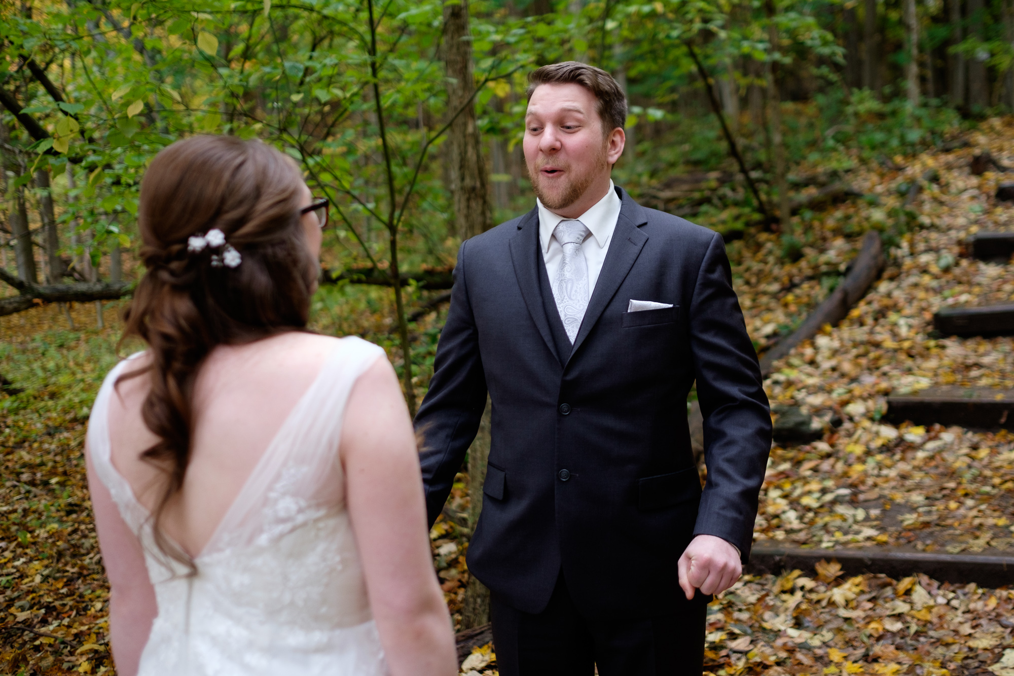 ancaster-mill-wedding-photograph-003.jpg