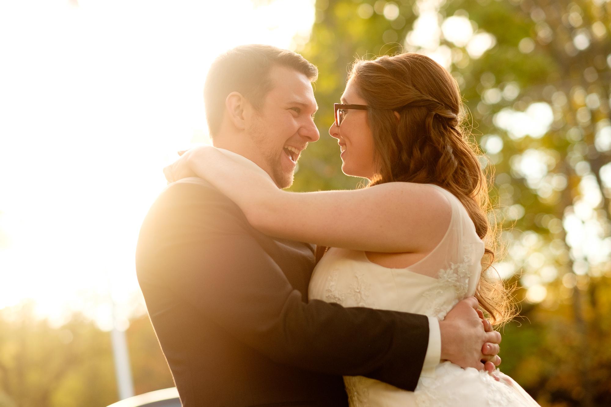 ancaster-mill-wedding-photograph-004.jpg