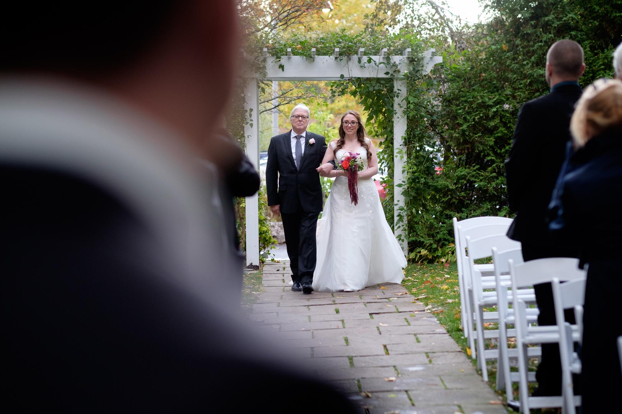 ancaster-mill-wedding-photograph-005.jpg