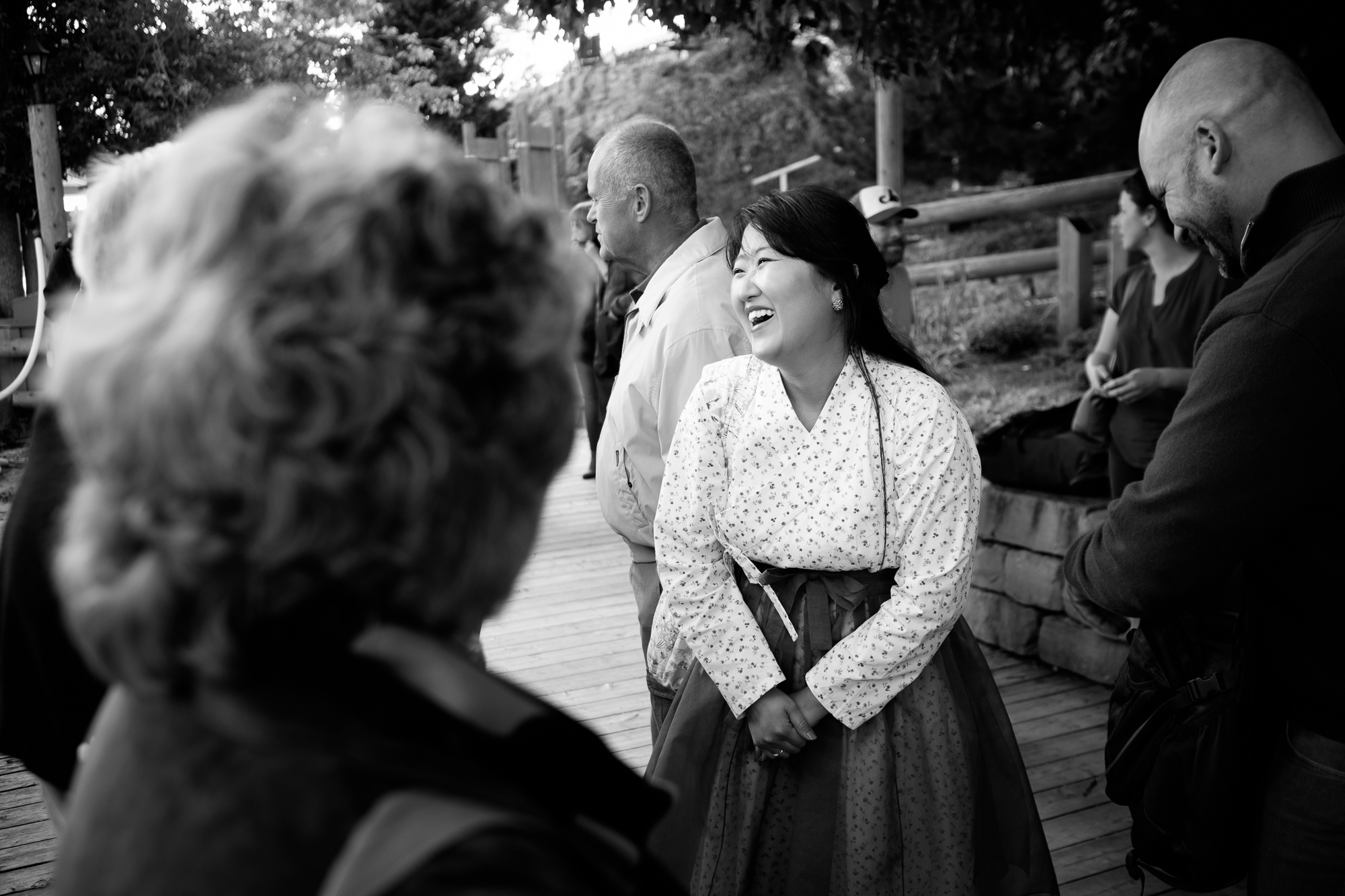 tobermory-wedding-rehearsal-photography-002.jpg