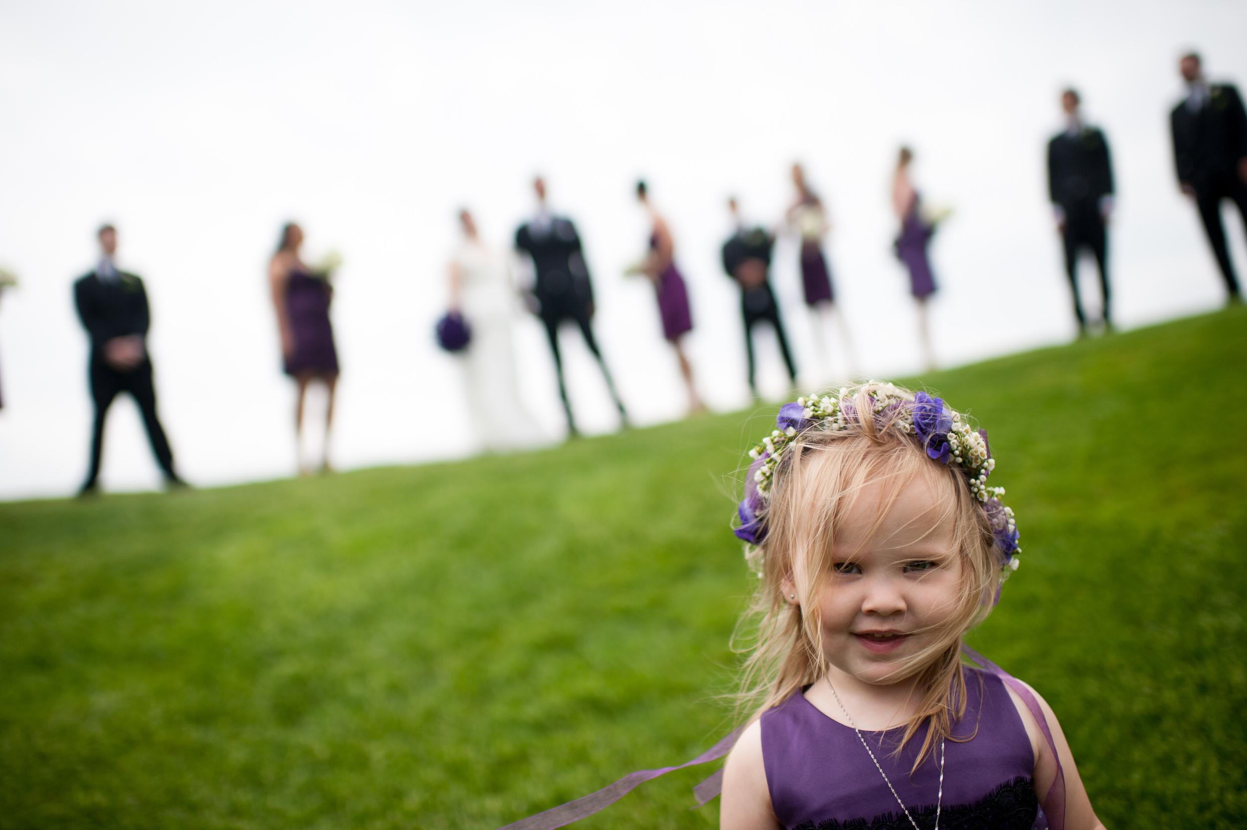 whistlebear-wedding-photography.jpg