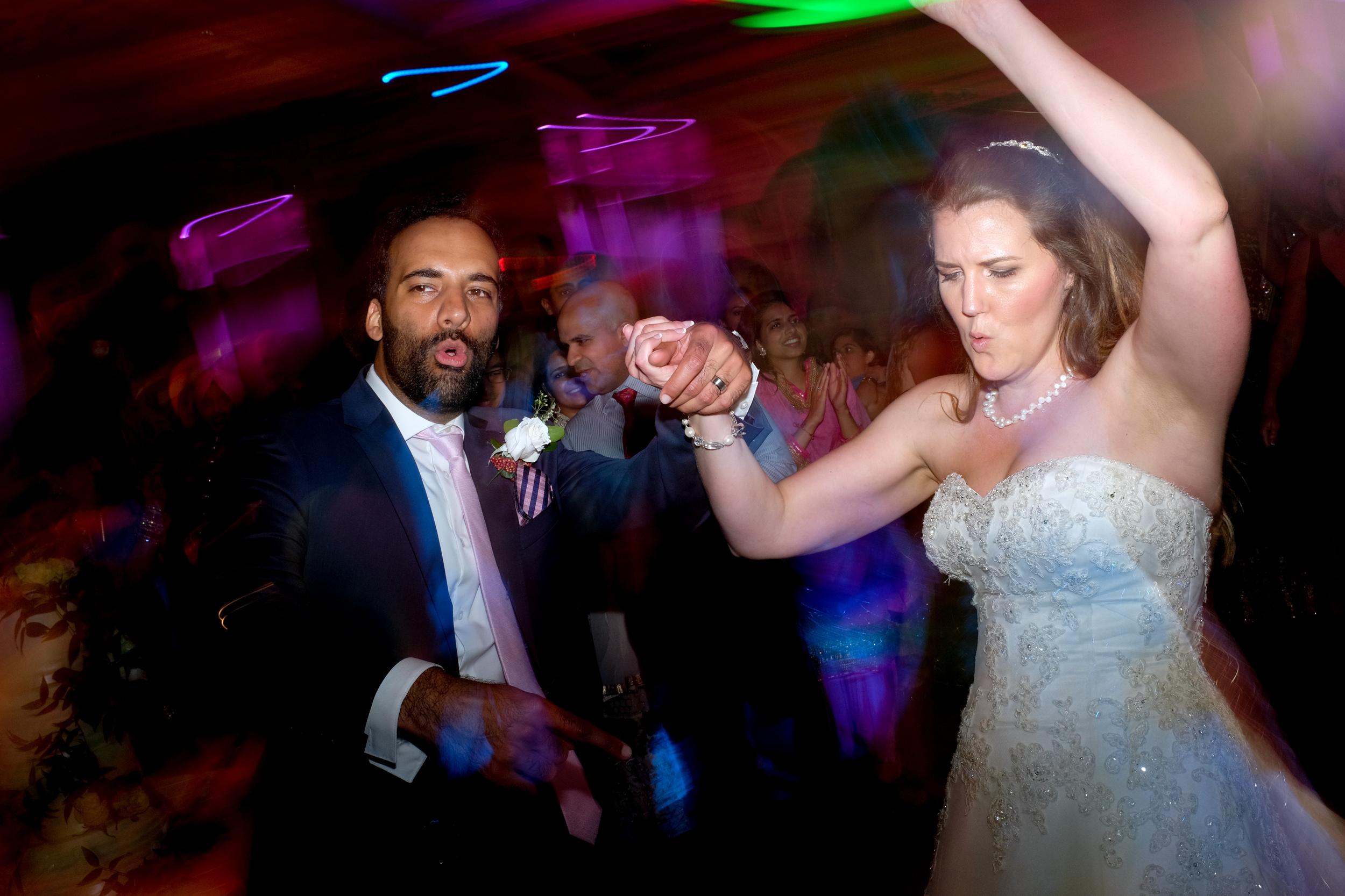 morgan-rosie-wed-slideshow-080.jpg