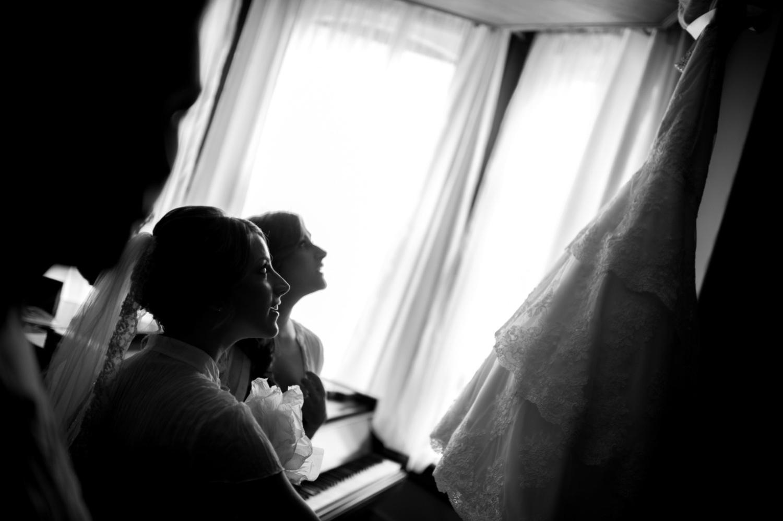 Nith Ridge Estates Wedding