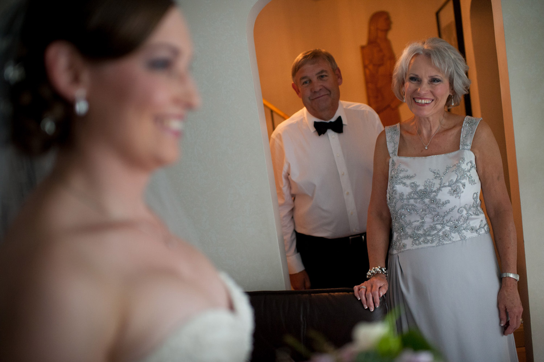 Toronto-bride-getting-ready