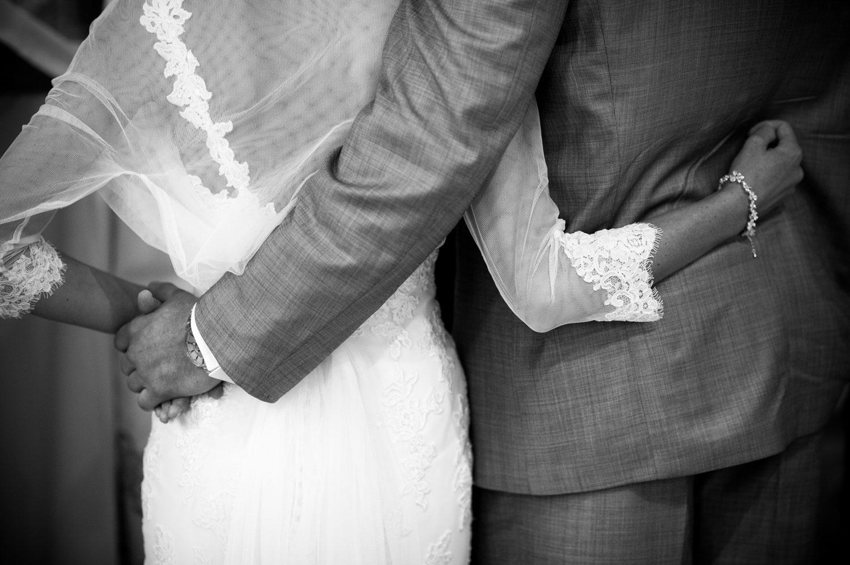 ontario greek orthodox wedding