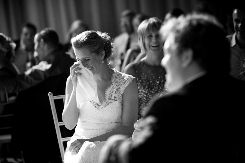 Kitchener Museum Wedding