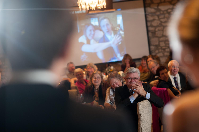 cambridge mill wedding reception