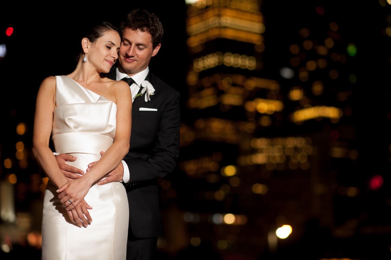 Toronto-Downtown-Wedding-Portrait