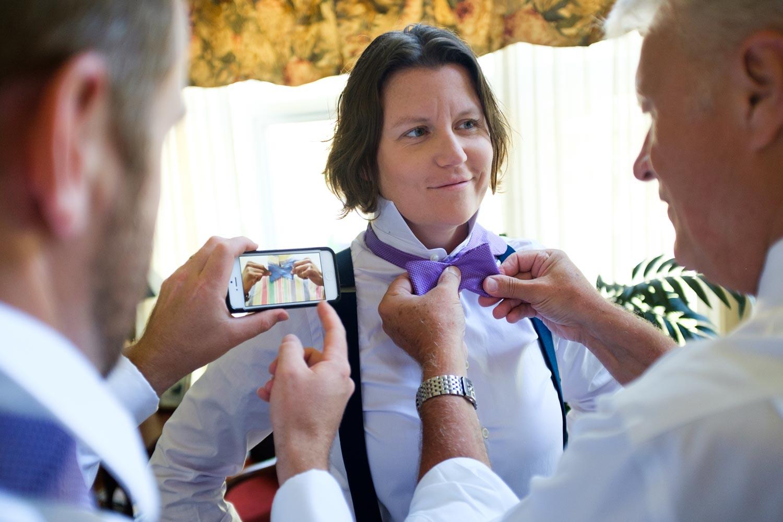 toronto-graydon-hall-wedding