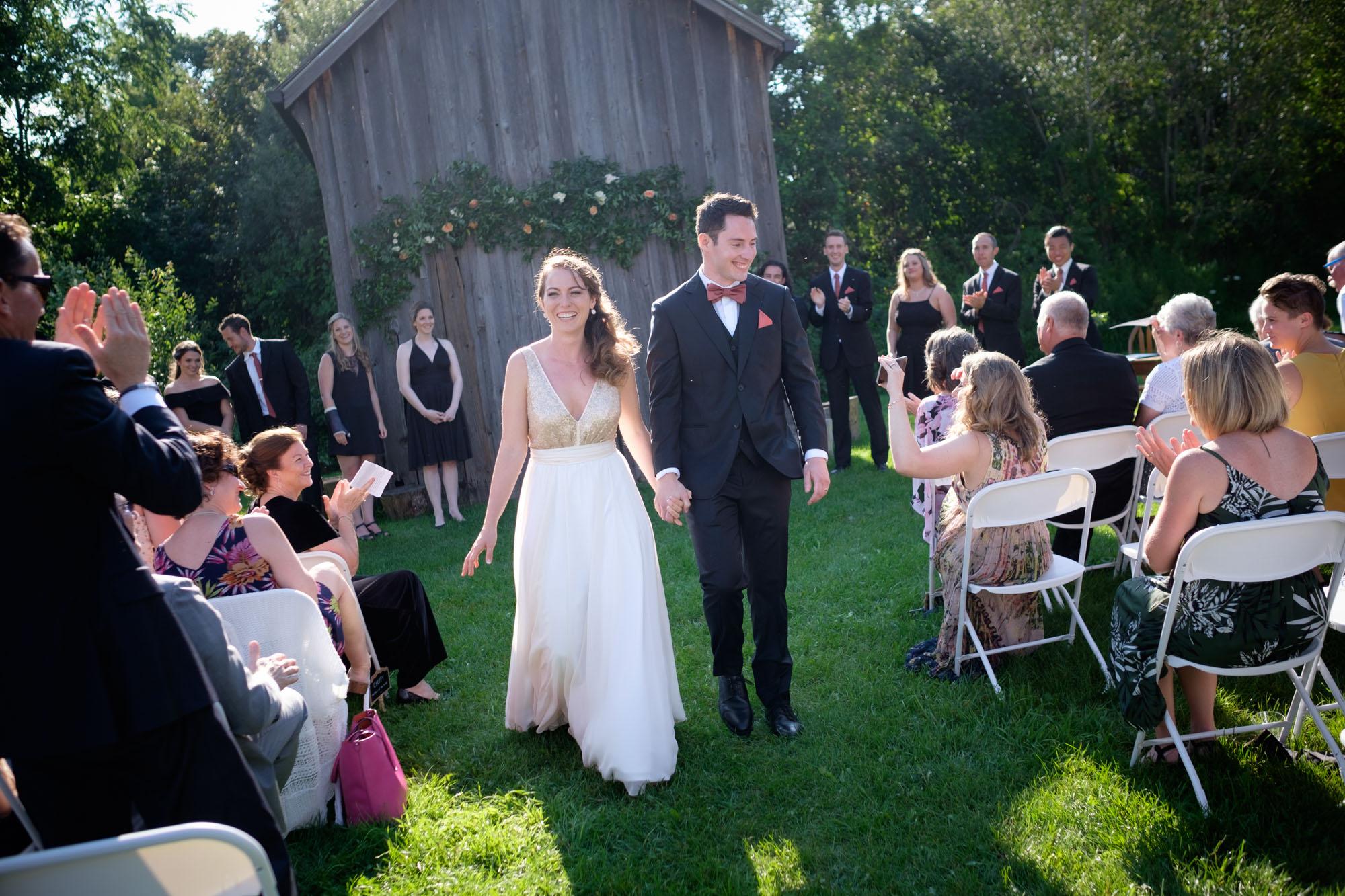 markham-museum-wedding-004.jpg