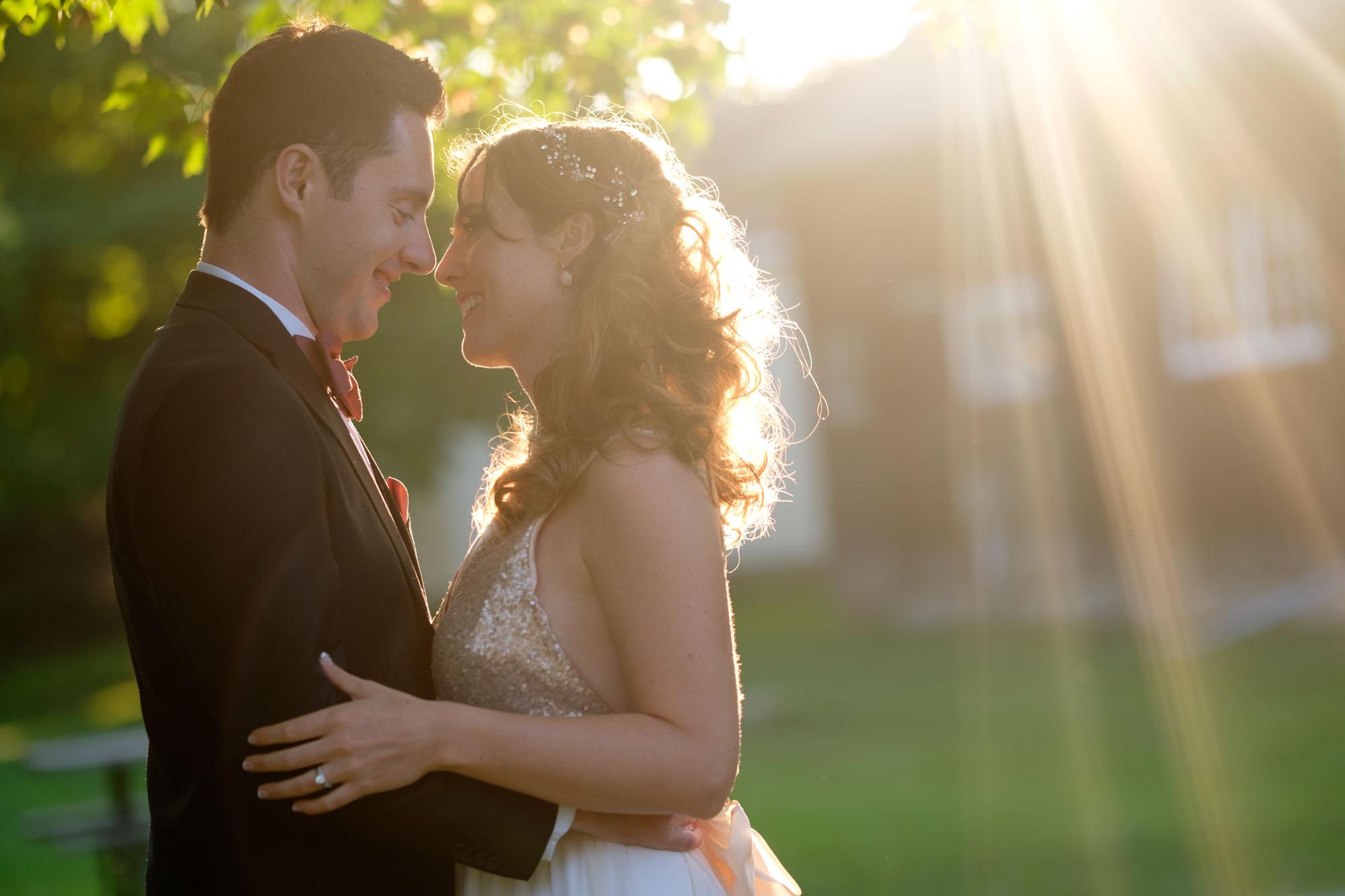 markham-museum-wedding-007.jpg