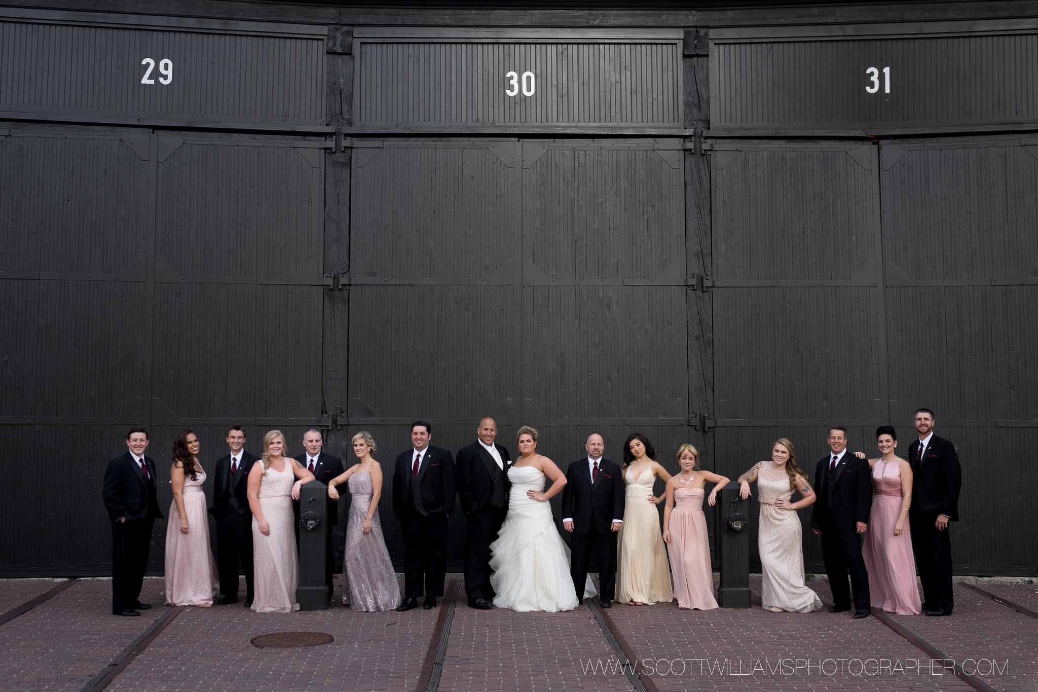 steamwhistle-toronto-wedding-001.jpg