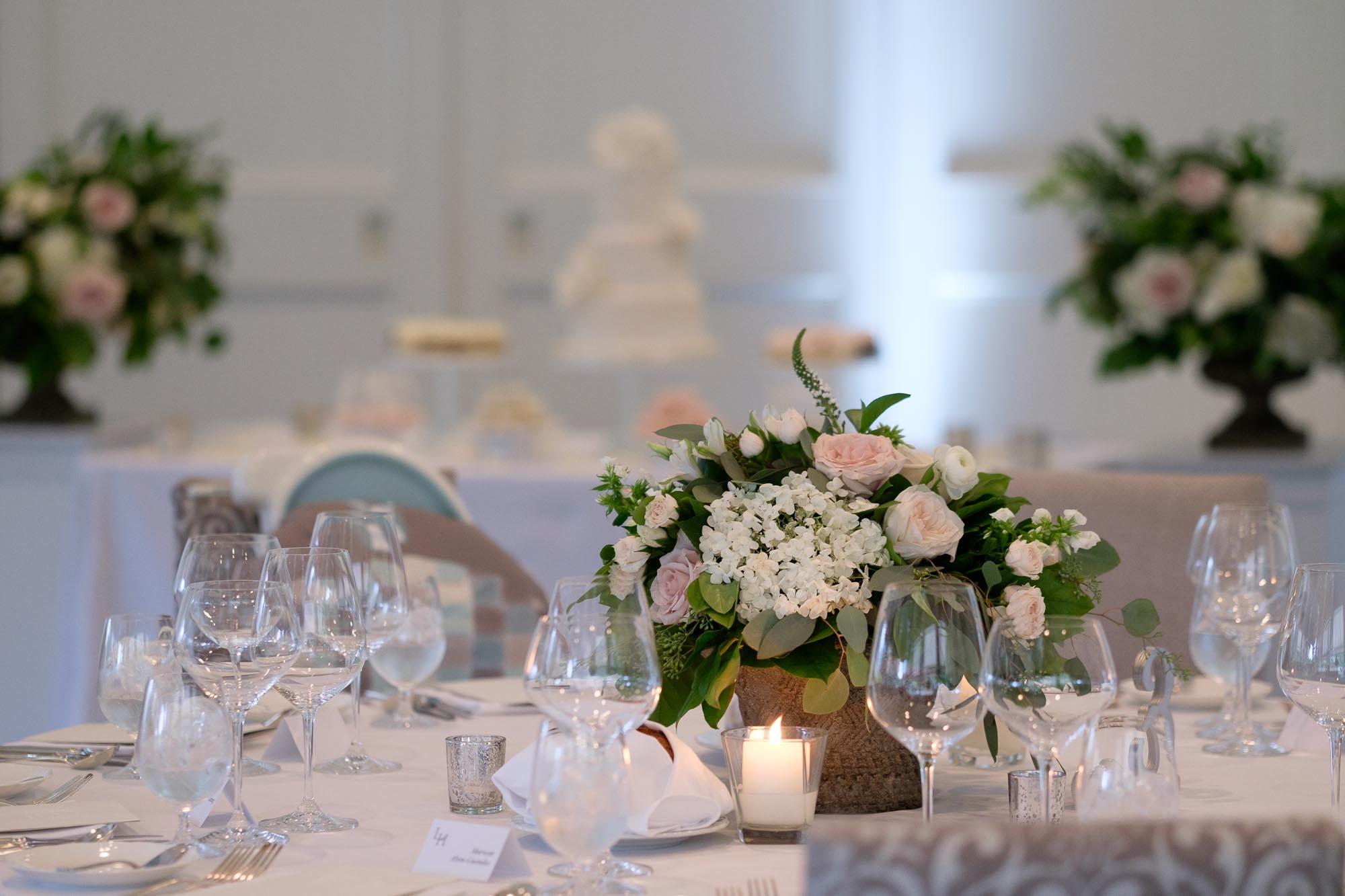 langdon-hall-orchard-room-wedding-detials.jpg