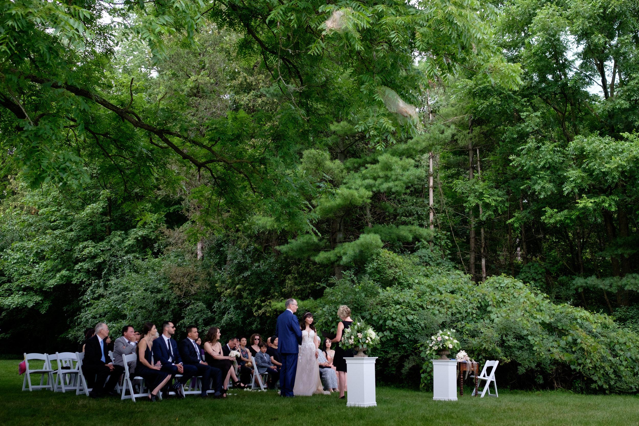 langdon-hall-orchard-wedding-ceremony.jpg