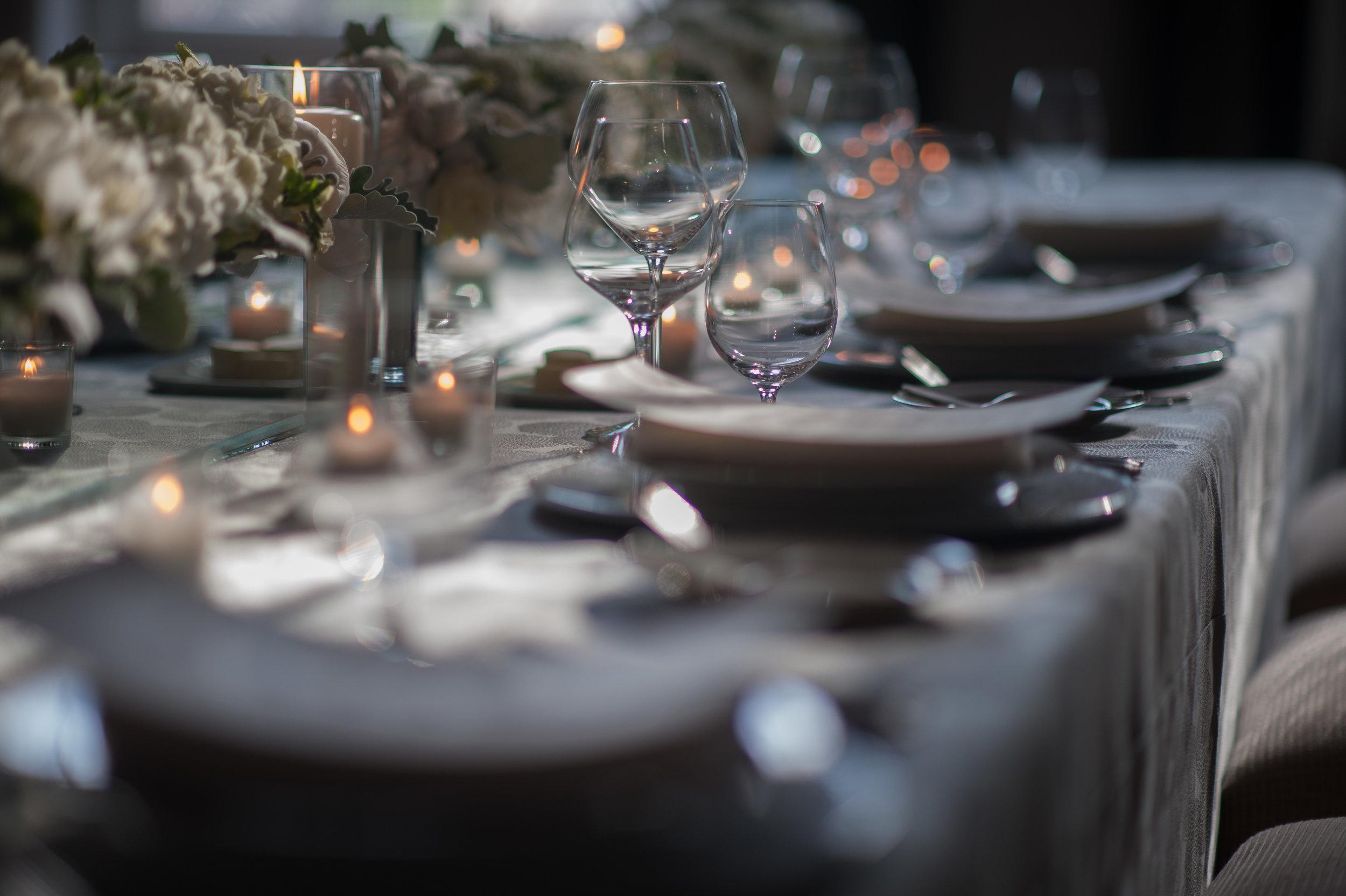 colonel-langdon-room-wedding-details.jpg