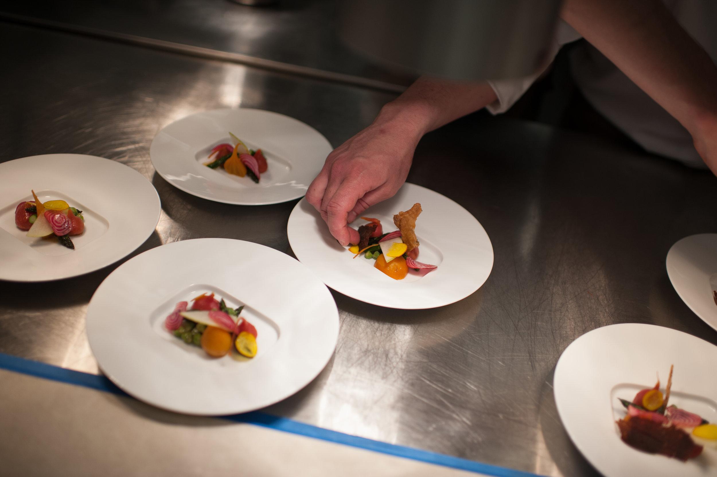 langdon-hall-wedding-food-chef.jpg