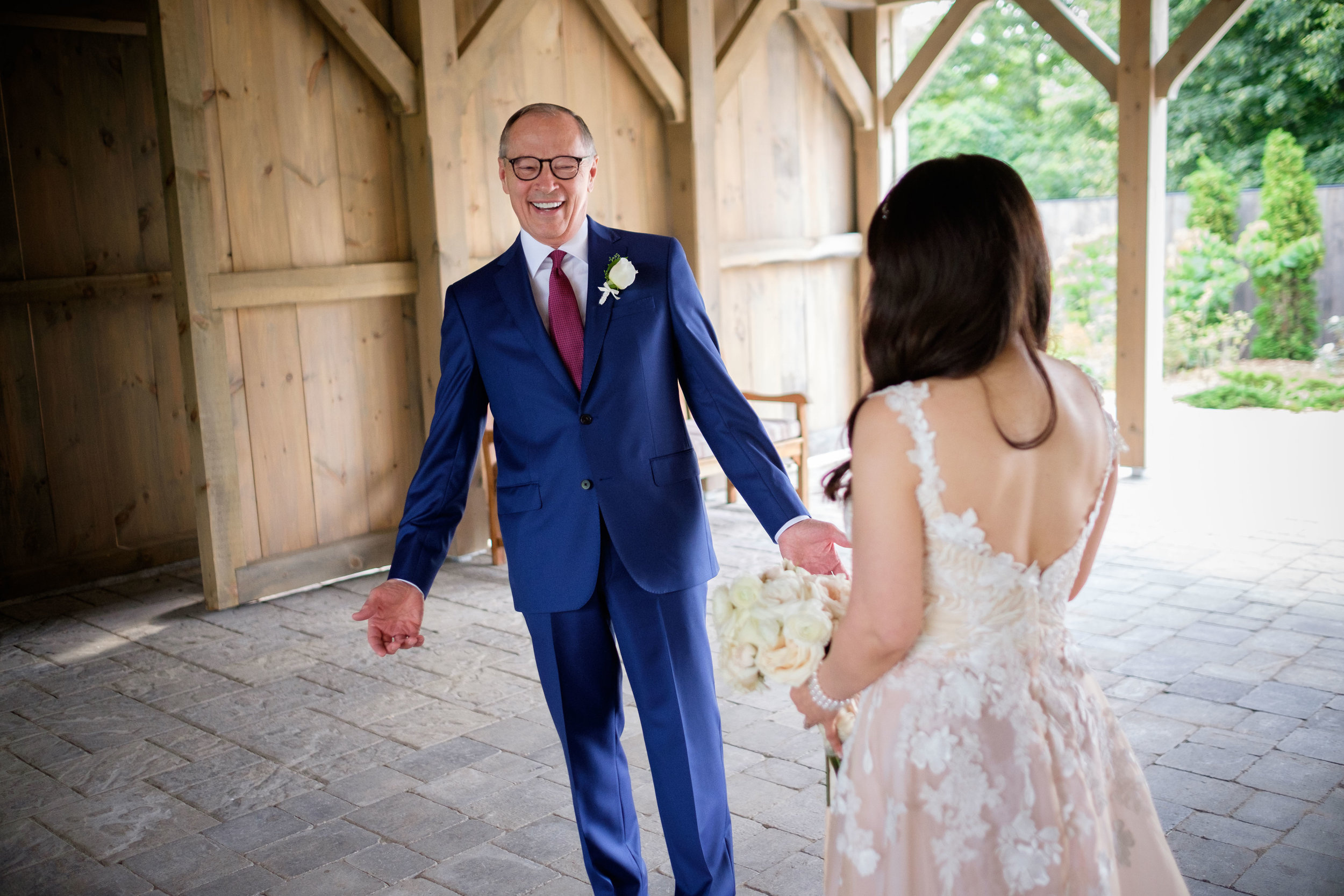 langdon-hall-summer-house-first-look-wedding.jpg
