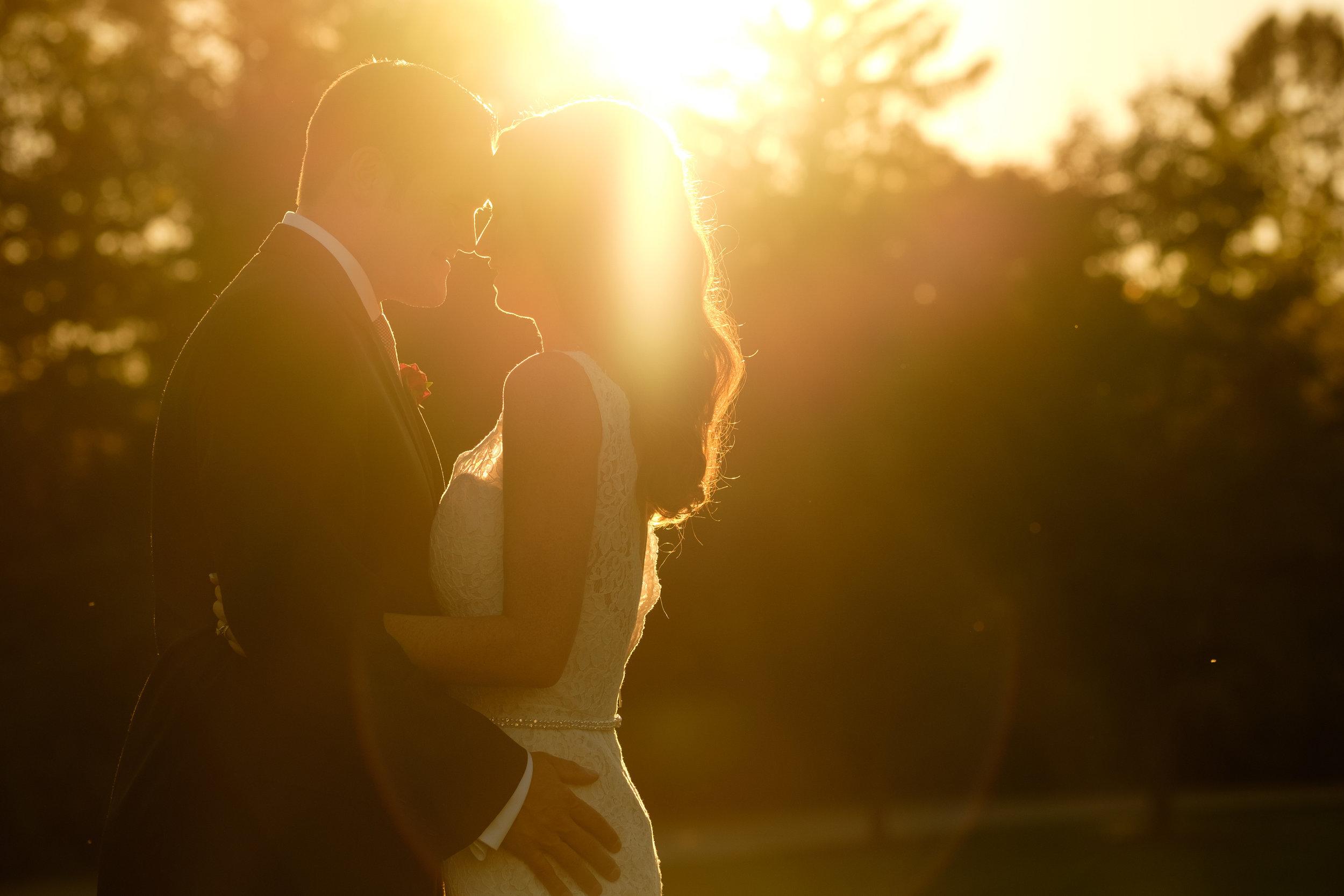 langdon-hall-sunset-wedding-portrait.JPG