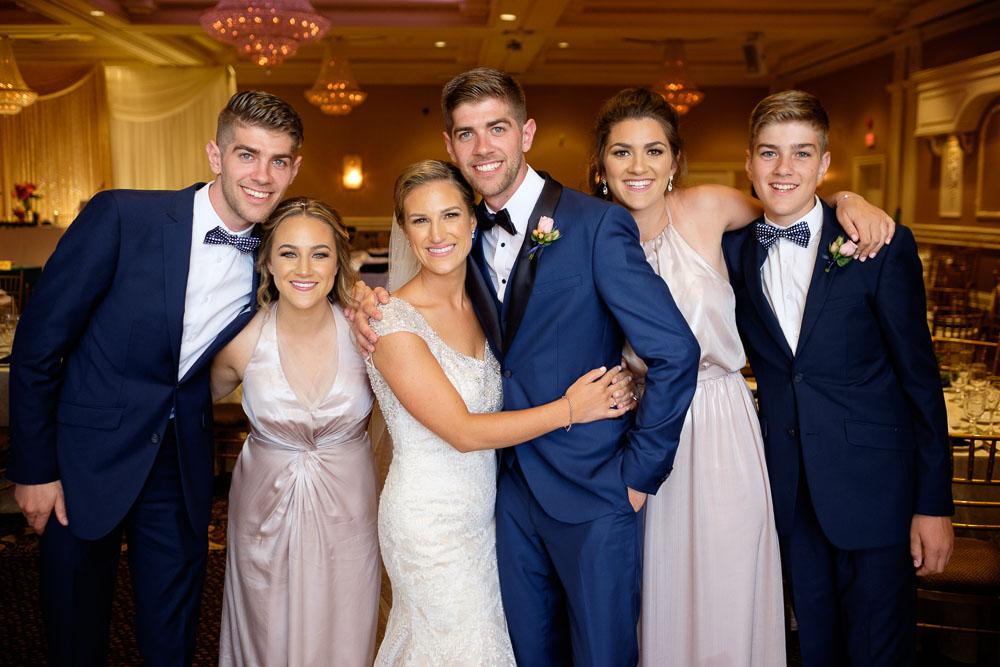 wedding-party-portrait