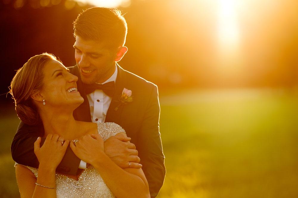 sunset-wedding-portrait