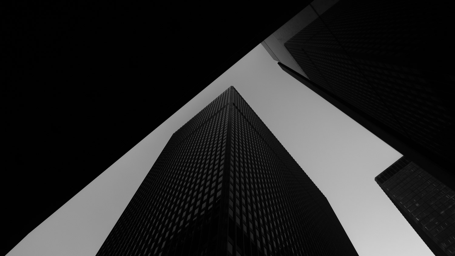 toronto-architectural-photography-007.jpg