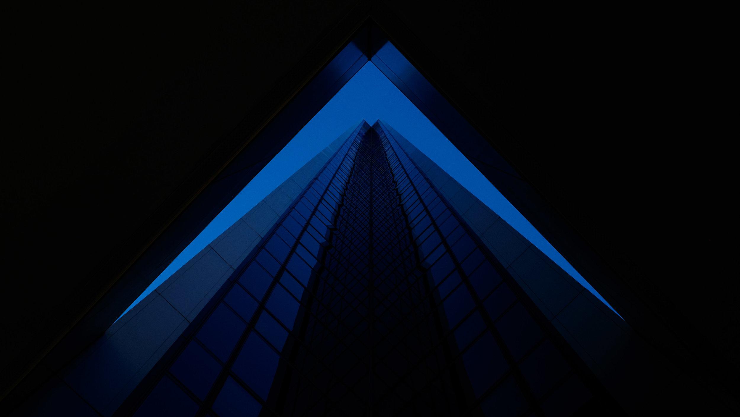bmo-tower-toronto-001.jpg