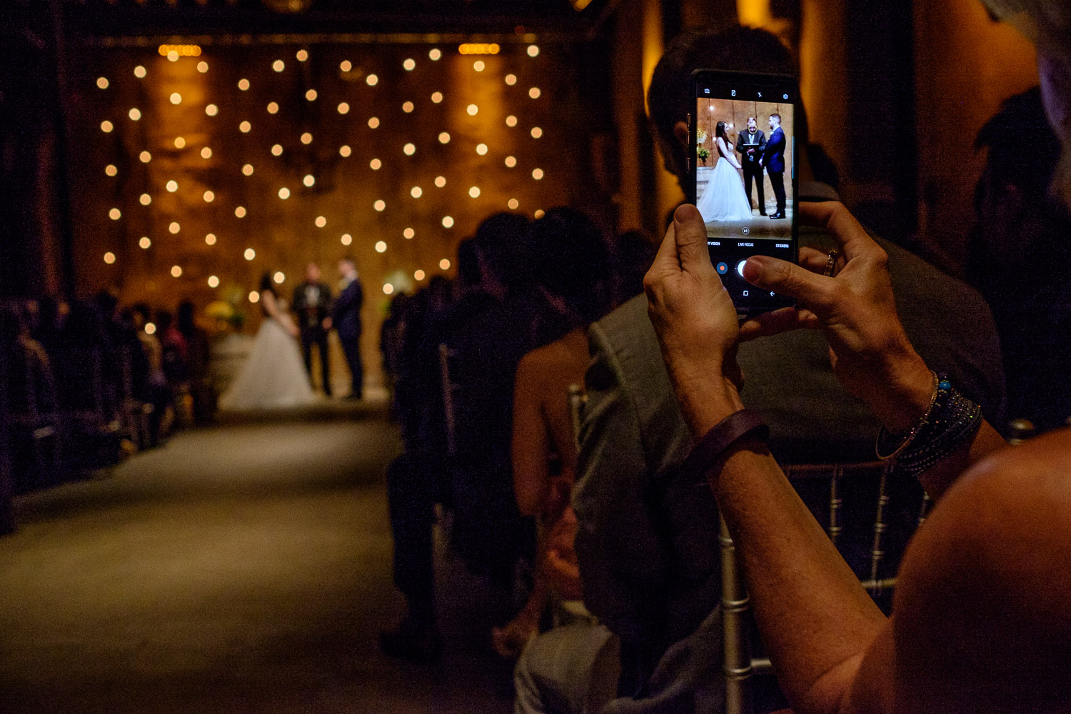 fermenting-cellar-wedding-toronto-007.jpg